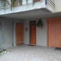 La Casa di Olga