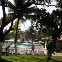 Studio a Beira Mar