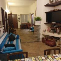 Antica casa a Nazzano