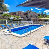 Booking.com: Hotéis neste lugar: Vacarisas. Reserve seu ...