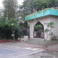 HOTEL PESONA MERAK