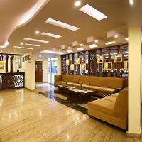 Hotel Jampa