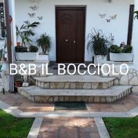 B&b Il Bocciolo