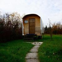 Ecogarden camping
