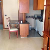 Apartamento Bonaparte