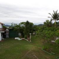 Residencial da Lagoa