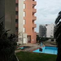 Residence Marina72