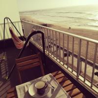 Mar Beach Apartment