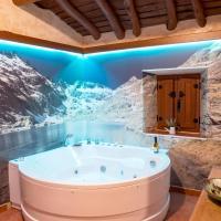 Booking.com: Hoteles en Robledillo. ¡Reservá tu hotel ahora!