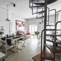 Casa Moroni 13