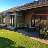 Legae Larona Guest House