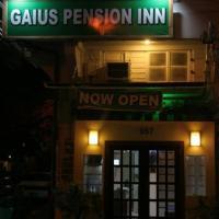 Gaius Pension Inn