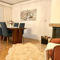 Private Villa in Kosice