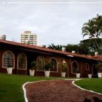 Hostel SLG