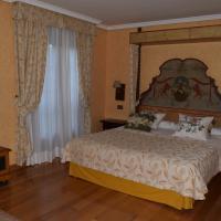 Booking.com: Hoteles en Becerril de la Sierra. ¡Reservá tu ...