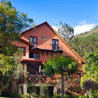 Hotel Rancho Constanza