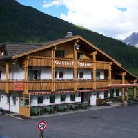 Hotel Neuwirt </h2 <div class=sr-card__item sr-card__item--badges <div class= sr-card__badge sr-card__badge--class u-margin:0  data-ga-track=click data-ga-category=SR Card Click data-ga-action=Hotel rating data-ga-label=book_window: 10 day(s)  <i class= bk-icon-wrapper bk-icon-stars star_track  title=3 stelle  <svg aria-hidden=true class=bk-icon -sprite-ratings_stars_3 focusable=false height=10 width=32<use xlink:href=#icon-sprite-ratings_stars_3</use</svg                     <span class=invisible_spoken3 stelle</span </i </div   <div style=padding: 2px 0  <div class=bui-review-score c-score bui-review-score--smaller <div class=bui-review-score__badge aria-label=Punteggio di 8,4 8,4 </div <div class=bui-review-score__content <div class=bui-review-score__title Ottimo </div </div </div   </div </div <div class=sr-card__item   data-ga-track=click data-ga-category=SR Card Click data-ga-action=Hotel location data-ga-label=book_window: 10 day(s)  <svg alt=Posizione della struttura class=bk-icon -iconset-geo_pin sr_svg__card_icon height=12 width=12<use xlink:href=#icon-iconset-geo_pin</use</svg <div class= sr-card__item__content   <strong class='sr-card__item--strong'Cadipietra</strong • a  <span 8 km </span  da Riva di Tures </div </div <div class=sr-card__item    <svg alt= class=bk-icon -iconset-skiing sr_svg__card_icon height=12 width=12<use xlink:href=#icon-iconset-skiing</use</svg <div class= sr-card__item__content   Accesso diretto alle piste </div </div </div <div class= sr-card__price m_sr_card__price_with_unit_name sr-card-color-constructive-dark  data-et-view=  OMOQcUFDCXSWAbDZAWe:1    <div class=m_sr_card__price_unit_name m_sr_card__price_small Camera Matrimoniale con Balcone </div <div data-et-view=OMeRQWNdbLGMGcZUYaTTDPdVO:3</div <div data-et-view=OMeRQWNdbLGMGcZUYaTTDPdVO:4</div <div data-et-view=OMeRQWNdbLGMGcZUYaTTDPdVO:6</div <div data-et-view=OMeRQWNdbLGMGcZUYaTTDPdVO:9</div    <div class=sr_price_wrap   sr_simple_card_price--include-free-cancelation   data-et-view=      <span class=sr-card__price-cheapest  data-ga-track=click data-ga-category=SR Card Click data-ga-action=Hotel price data-ga-label=book_window: 10 day(s)   TL 727 </span  </div       <div class=prd-taxes-and-fees-under-price  blockuid- charges-type-2 data-excl-charges-raw=19.82 data-cur-stage=2  + TL 20 di tasse e costi  </div     <p class=urgency_price   <span class=sr_simple_card_price_from sr_simple_card_price_includes--text data-ga-track=click data-ga-category=SR Card Click data-ga-action=Hotel price persuasion data-ga-label=book_window: 10 day(s) data-et-view=   <span class=u-font-weight-boldNe restano solo 2 sul nostro sito</span </span </p <div class=breakfast_included--constructive u-font-weight:bold Colazione inclusa </div  <p class=sr_simple_card_price_includes css-loading-hidden <span <span class=sr-card__item--strongCancellazione GRATUITA</span </span </p <p class=sr_simple_card_price_includes css-loading-hidden <span  <span class=u-display-block u-font-weight-boldNON SERVE ALCUN PAGAMENTO ANTICIPATO</span - paga in struttura  </span </p  </div </div </a </li <div data-et-view=cJaQWPWNEQEDSVWe:1</div <li id=hotel_315207 data-is-in-favourites=0 data-hotel-id='315207' class=sr-card sr-card--arrow bui-card bui-u-bleed@small js-sr-card m_sr_info_icons card-halved card-halved--active   <a href=/hotel/it/wildgall.it.html?label=gen173nr-1FCAQoggJCDGNpdHlfLTEyNjQ3MEgUWARo5AGIAQGYARS4ARjIAQXYAQHoAQH4AQOIAgGoAgS4Ao2szOgFwAIB&sid=ce1440aba5c68a6e59f4d7bb946fdd1f&all_sr_blocks=31520702_114659150_2_42_0&checkin=2019-07-06&checkout=2019-07-07&dest_id=-126470&dest_type=city&hapos=9&highlighted_blocks=31520702_114659150_2_42_0&hpos=9&nflt=pri%3D&sr_order=price&srepoch=1561531918&srpvid=1c14304676630176&ucfs=1&matching_block_id=31520702_114659150_2_0_0&srhp=1&ref_is_wl=1 target=_blank class=sr-card__row bui-card__content aria-label=  Sport Hotel Wildgall,  Punteggio di 8.5,  TL 842    <div class=sr-card__image js-sr_simple_card_hotel_image has-debolded-deal js-lazy-image sr-card__image--lazy data-src=https://r-ec.bstatic.com/xdata/images/hotel/square200/37198433.jpg?k=6f116fe63f6b214990e374f887ef6904fbfb01b7a764aef30856ed6d7b63a8b6&o=&s=1,https://q-ec.bstatic.com/xdata/images/hotel/max1024x768/37198433.jpg?k=2bc84817e9a0bbb6a3ab87cd3ab3ad83b8cb9fb7f3c6525076c0c50915f7ba9f&o=&s=1  <div class=sr-card__image-inner css-loading-hidden <div  class= sr_simple_card--deal  sr_text_shadow  data-ga-track=click data-ga-category=SR Card Click data-ga-action=Bottom ribbon data-ga-label=book_window: 10 day(s)    Occasione di oggi </div </div <noscript <div class=sr-card__image--nojs style=background-image: url('https://r-ec.bstatic.com/xdata/images/hotel/square200/37198433.jpg?k=6f116fe63f6b214990e374f887ef6904fbfb01b7a764aef30856ed6d7b63a8b6&o=&s=1')</div </noscript </div <div class=sr-card__details data-et-click=     <div class=sr-card_details__inner <h2 class=sr-card__name u-margin:0 u-padding:0 data-ga-track=click data-ga-category=SR Card Click data-ga-action=Hotel name data-ga-label=book_window: 10 day(s)  Sport Hotel Wildgall </h2 <div class=sr-card__item sr-card__item--badges <div class= sr-card__badge sr-card__badge--class u-margin:0  data-ga-track=click data-ga-category=SR Card Click data-ga-action=Hotel rating data-ga-label=book_window: 10 day(s)  <i class= bk-icon-wrapper bk-icon-stars star_track  title=3 stelle  <svg aria-hidden=true class=bk-icon -sprite-ratings_stars_3 focusable=false height=10 width=32<use xlink:href=#icon-sprite-ratings_stars_3</use</svg                     <span class=invisible_spoken3 stelle</span </i </div   <div style=padding: 2px 0  <div class=bui-review-score c-score bui-review-score--smaller <div class=bui-review-score__badge aria-label=Punteggio di 8,5 8,5 </div <div class=bui-review-score__content <div class=bui-review-score__title Ottimo </div </div </div   </div </div <div class=sr-card__item   data-ga-track=click data-ga-category=SR Card Click data-ga-action=Hotel location data-ga-label=book_window: 10 day(s)  <svg alt=Posizione della struttura class=bk-icon -iconset-geo_pin sr_svg__card_icon height=12 width=12<use xlink:href=#icon-iconset-geo_pin</use</svg <div class= sr-card__item__content   <strong class='sr-card__item--strong'Anterselva di Mezzo</strong • a  <span 9 km </span  da Riva di Tures </div </div <div class=sr-card__item    <svg alt= class=bk-icon -iconset-skiing sr_svg__card_icon height=12 width=12<use xlink:href=#icon-iconset-skiing</use</svg <div class= sr-card__item__content   Accesso diretto alle piste </div </div </div <div class= sr-card__price sr-card__price--urgency m_sr_card__price_with_unit_name sr-card-color-constructive-dark  data-et-view=  OMOQcUFDCXSWAbDZAWe:1    <div class=m_sr_card__price_unit_name m_sr_card__price_small Camera Matrimoniale </div <div data-et-view=OMeRQWNdbLGMGcZUYaTTDPdVO:6</div <div data-et-view=OMeRQWNdbLGMGcZUYaTTDPdVO:9</div    <div class=sr_price_wrap    data-et-view=      <span class=sr-card__price-cheapest  data-ga-track=click data-ga-category=SR Card Click data-ga-action=Hotel price data-ga-label=book_window: 10 day(s)   TL 842 </span  </div       <div class=prd-taxes-and-fees-under-price  blockuid- charges-type-2 data-excl-charges-raw=22.46 data-cur-stage=2  + TL 22 di tasse e costi  </div     <p class=urgency_price   <span class=sr_simple_card_price_from sr_simple_card_price_includes--text data-ga-track=click data-ga-category=SR Card Click data-ga-action=Hotel price persuasion data-ga-label=book_window: 10 day(s) data-et-view=   <span class=u-font-weight-boldNe restano solo 2 sul nostro sito</span </span </p <div class=breakfast_included--constructive u-font-weight:bold </div </div </div </a </li <div data-et-view=cJaQWPWNEQEDSVWe:1</div <li id=hotel_400909 data-is-in-favourites=0 data-hotel-id='400909' class=sr-card sr-card--arrow bui-card bui-u-bleed@small js-sr-card m_sr_info_icons card-halved card-halved--active   <a href=/hotel/it/bergland-steinhaus.it.html?label=gen173nr-1FCAQoggJCDGNpdHlfLTEyNjQ3MEgUWARo5AGIAQGYARS4ARjIAQXYAQHoAQH4AQOIAgGoAgS4Ao2szOgFwAIB&sid=ce1440aba5c68a6e59f4d7bb946fdd1f&all_sr_blocks=40090901_129349799_0_33_0&checkin=2019-07-06&checkout=2019-07-07&dest_id=-126470&dest_type=city&hapos=10&highlighted_blocks=40090901_129349799_0_33_0&hpos=10&nflt=pri%3D&sr_order=price&srepoch=1561531918&srpvid=1c14304676630176&ucfs=1&matching_block_id=40090901_129349799_2_0_0&srhp=1&ref_is_wl=1 target=_blank class=sr-card__row bui-card__content aria-label=  Hotel Bergland,  Punteggio di 8.9,  TL 852    <div class=sr-card__image js-sr_simple_card_hotel_image has-debolded-deal js-lazy-image sr-card__image--lazy data-src=https://q-ec.bstatic.com/xdata/images/hotel/square200/79573878.jpg?k=05c4dbceadfd9a98f73629cc6b7d5991af91d8aa4bc79b0896d685c41efd9d42&o=&s=1,https://q-ec.bstatic.com/xdata/images/hotel/max1024x768/79573878.jpg?k=6066ca5905d9108b38e1e5c8864abd53926941365b8a41c066f9e0a6062fa917&o=&s=1  <div class=sr-card__image-inner css-loading-hidden <div  class= sr_simple_card--deal  sr_text_shadow  data-ga-track=click data-ga-category=SR Card Click data-ga-action=Bottom ribbon data-ga-label=book_window: 10 day(s)    Occasione di oggi </div </div <noscript <div class=sr-card__image--nojs style=background-image: url('https://q-ec.bstatic.com/xdata/images/hotel/square200/79573878.jpg?k=05c4dbceadfd9a98f73629cc6b7d5991af91d8aa4bc79b0896d685c41efd9d42&o=&s=1')</div </noscript </div <div class=sr-card__details data-et-click=     <div class=sr-card_details__inner <h2 class=sr-card__name u-margin:0 u-padding:0 data-ga-track=click data-ga-category=SR Card Click data-ga-action=Hotel name data-ga-label=book_window: 10 day(s)  Hotel Bergland </h2 <div class=sr-card__item sr-card__item--badges <div class= sr-card__badge sr-card__badge--class u-margin:0  data-ga-track=click data-ga-category=SR Card Click data-ga-action=Hotel rating data-ga-label=book_window: 10 day(s)  <i class= bk-icon-wrapper bk-icon-stars star_track  title=3 stelle  <svg aria-hidden=true class=bk-icon -sprite-ratings_stars_3 focusable=false height=10 width=32<use xlink:href=#icon-sprite-ratings_stars_3</use</svg                     <span class=invisible_spoken3 stelle</span </i </div   <div style=padding: 2px 0  <div class=bui-review-score c-score bui-review-score--smaller <div class=bui-review-score__badge aria-label=Punteggio di 8,9 8,9 </div <div class=bui-review-score__content <div class=bui-review-score__title Favoloso </div </div </div   </div </div <div class=sr-card__item   data-ga-track=click data-ga-category=SR Card Click data-ga-action=Hotel location data-ga-label=book_window: 10 day(s)  <svg alt=Posizione della struttura class=bk-icon -iconset-geo_pin sr_svg__card_icon height=12 width=12<use xlink:href=#icon-iconset-geo_pin</use</svg <div class= sr-card__item__content   <strong class='sr-card__item--strong'Cadipietra</strong • a  <span 8 km </span  da Riva di Tures </div </div </div <div class= sr-card__price sr-card__price--urgency m_sr_card__price_with_unit_name sr-card-color-constructive-dark  data-et-view=  OMOQcUFDCXSWAbDZAWe:1    <div class=m_sr_card__price_unit_name m_sr_card__price_small Camera Matrimoniale con Balcone </div <div data-et-view=OMeRQWNdbLGMGcZUYaTTDPdVO:1</div <div data-et-view=OMeRQWNdbLGMGcZUYaTTDPdVO:4</div <div data-et-view=OMeRQWNdbLGMGcZUYaTTDPdVO:6</div <div data-et-view=OMeRQWNdbLGMGcZUYaTTDPdVO:9</div    <div class=sr_price_wrap    data-et-view=       <span class= sr-card__price-rack-rate  data-component=tooltip data-tooltip-text= data-deal-rack=rackrate data-discount=14 data-ga-track=click data-ga-category=SR Card Click data-ga-action=Rack rate data-ga-label=book_window: 10 day(s)  TL 990 </span   <span class=sr-card__price-cheapest  data-ga-track=click data-ga-category=SR Card Click data-ga-action=Hotel price data-ga-label=book_window: 10 day(s)   TL 852 </span  </div       <div class=prd-taxes-and-fees-under-price  blockuid- charges-type-2 data-excl-charges-raw=19.82 data-cur-stage=2  + TL 20 di tasse e costi  </div     <p class=urgency_price   <span class=sr_simple_card_price_from sr_simple_card_price_includes--text data-ga-track=click data-ga-category=SR Card Click data-ga-action=Hotel price persuasion data-ga-label=book_window: 10 day(s) data-et-view=   <span class=u-font-weight-boldNe resta solo 1 sul nostro sito</span </span </p <div class=breakfast_included--constructive u-font-weight:bold Colazione inclusa </div </div </div </a </li <div data-et-view=cJaQWPWNEQEDSVWe:1</div <li id=hotel_268447 data-is-in-favourites=0 data-hotel-id='268447' class=sr-card sr-card--arrow bui-card bui-u-bleed@small js-sr-card m_sr_info_icons card-halved card-halved--active   <a href=/hotel/it/sonja.it.html?label=gen173nr-1FCAQoggJCDGNpdHlfLTEyNjQ3MEgUWARo5AGIAQGYARS4ARjIAQXYAQHoAQH4AQOIAgGoAgS4Ao2szOgFwAIB&sid=ce1440aba5c68a6e59f4d7bb946fdd1f&all_sr_blocks=26844702_88451709_0_34_0&checkin=2019-07-06&checkout=2019-07-07&dest_id=-126470&dest_type=city&hapos=11&highlighted_blocks=26844702_88451709_0_34_0&hpos=11&nflt=pri%3D&sr_order=price&srepoch=1561531918&srpvid=1c14304676630176&ucfs=1&matching_block_id=26844702_88451709_2_0_0&srhp=1&ref_is_wl=1 target=_blank class=sr-card__row bui-card__content aria-label=  Hotel Sonja,  Punteggio di 8.2,  TL 879    <div class=sr-card__image js-sr_simple_card_hotel_image has-debolded-deal js-lazy-image sr-card__image--lazy data-src=https://q-ec.bstatic.com/xdata/images/hotel/square200/123305232.jpg?k=e58d8f38a651d70888bbb99e886f47c599c6ffc8cf926f23484b1ace769dc5b6&o=&s=1,https://q-ec.bstatic.com/xdata/images/hotel/max1024x768/123305232.jpg?k=253f3d4bb79aa00599eb1bf45f3b2c3f2362ed6fc6cbc439fb0c426385a94161&o=&s=1  <div class=sr-card__image-inner css-loading-hidden </div <noscript <div class=sr-card__image--nojs style=background-image: url('https://q-ec.bstatic.com/xdata/images/hotel/square200/123305232.jpg?k=e58d8f38a651d70888bbb99e886f47c599c6ffc8cf926f23484b1ace769dc5b6&o=&s=1')</div </noscript </div <div class=sr-card__details data-et-click=     <div class=sr-card_details__inner <h2 class=sr-card__name u-margin:0 u-padding:0 data-ga-track=click data-ga-category=SR Card Click data-ga-action=Hotel name data-ga-label=book_window: 10 day(s)  Hotel Sonja </h2 <div class=sr-card__item sr-card__item--badges <div class= sr-card__badge sr-card__badge--class u-margin:0  data-ga-track=click data-ga-category=SR Card Click data-ga-action=Hotel rating data-ga-label=book_window: 10 day(s)  <i class= bk-icon-wrapper bk-icon-stars star_track  title=3 stelle  <svg aria-hidden=true class=bk-icon -sprite-ratings_stars_3 focusable=false height=10 width=32<use xlink:href=#icon-sprite-ratings_stars_3</use</svg                     <span class=invisible_spoken3 stelle</span </i </div   <div style=padding: 2px 0  <div class=bui-review-score c-score bui-review-score--smaller <div class=bui-review-score__badge aria-label=Punteggio di 8,2 8,2 </div <div class=bui-review-score__content <div class=bui-review-score__title Ottimo </div </div </div   </div </div <div class=sr-card__item   data-ga-track=click data-ga-category=SR Card Click data-ga-action=Hotel location data-ga-label=book_window: 10 day(s)  <svg alt=Posizione della struttura class=bk-icon -iconset-geo_pin sr_svg__card_icon height=12 width=12<use xlink:href=#icon-iconset-geo_pin</use</svg <div class= sr-card__item__content   <strong class='sr-card__item--strong'Cadipietra</strong • a  <span 8 km </span  da Riva di Tures </div </div <div class=sr-card__item    <svg alt= class=bk-icon -iconset-skiing sr_svg__card_icon height=12 width=12<use xlink:href=#icon-iconset-skiing</use</svg <div class= sr-card__item__content   Accesso diretto alle piste </div </div </div <div class= sr-card__price m_sr_card__price_with_unit_name sr-card-color-constructive-dark  data-et-view=  OMOQcUFDCXSWAbDZAWe:1    <div class=m_sr_card__price_unit_name m_sr_card__price_small Camera Matrimoniale/Doppia con Letti Singoli </div <div data-et-view=OMeRQWNdbLGMGcZUYaTTDPdVO:9</div    <div class=sr_price_wrap    data-et-view=      <span class=sr-card__price-cheapest  data-ga-track=click data-ga-category=SR Card Click data-ga-action=Hotel price data-ga-label=book_window: 10 day(s)   TL 879 </span  </div       <div class=prd-taxes-and-fees-under-price  blockuid- charges-type-2 data-excl-charges-raw=19.82 data-cur-stage=2  + TL 20 di tasse e costi  </div     <div class=breakfast_included--constructive u-font-weight:bold </div </div </div </a </li <div data-et-view=cJaQWPWNEQEDSVWe:1</div <li id=hotel_708534 data-is-in-favourites=0 data-hotel-id='708534' data-lazy-load-nd class=sr-card sr-card--arrow bui-card bui-u-bleed@small js-sr-card m_sr_info_icons card-halved card-halved--active   <a href=/hotel/it/stegerhaus.it.html?label=gen173nr-1FCAQoggJCDGNpdHlfLTEyNjQ3MEgUWARo5AGIAQGYARS4ARjIAQXYAQHoAQH4AQOIAgGoAgS4Ao2szOgFwAIB&sid=ce1440aba5c68a6e59f4d7bb946fdd1f&all_sr_blocks=70853405_97988511_0_17_0&checkin=2019-07-06&checkout=2019-07-07&dest_id=-126470&dest_type=city&hapos=12&highlighted_blocks=70853405_97988511_0_17_0&hpos=12&nflt=pri%3D&sr_order=price&srepoch=1561531918&srpvid=1c14304676630176&ucfs=1&matching_block_id=70853405_97988511_2_0_0&ref_is_wl=1&srhp=1 target=_blank class=sr-card__row bui-card__content data-et-click=customGoal:NAREFcMEbFeceMaNCTYAKe:4 aria-label=  Hotel Stegerhaus,  TL 1.123    <div class=sr-card__image js-sr_simple_card_hotel_image has-debolded-deal js-lazy-image sr-card__image--lazy data-src=https://r-ec.bstatic.com/xdata/images/hotel/square200/86205302.jpg?k=3eea678363e45cf6c98ec427b21ad96e004d51432f2b653e0f3d24d2bec4ee37&o=&s=1,https://r-ec.bstatic.com/xdata/images/hotel/max1024x768/86205302.jpg?k=d85af5367da3035c0c3e40c0661d9960b12ec955bf32cfef90ad0677b7d97d7c&o=&s=1  <div class=sr-card__image-inner css-loading-hidden </div <noscript <div class=sr-card__image--nojs style=background-image: url('https://r-ec.bstatic.com/xdata/images/hotel/square200/86205302.jpg?k=3eea678363e45cf6c98ec427b21ad96e004d51432f2b653e0f3d24d2bec4ee37&o=&s=1')</div </noscript </div <div class=sr-card__details data-et-click=     <div class=sr-card_details__inner <h2 class=sr-card__name u-margin:0 u-padding:0 data-ga-track=click data-ga-category=SR Card Click data-ga-action=Hotel name data-ga-label=book_window: 10 day(s)  Hotel Stegerhaus </h2 <div class=sr-card__item sr-card__item--badges <div class= sr-card__badge sr-card__badge--class u-margin:0  data-ga-track=click data-ga-category=SR Card Click data-ga-action=Hotel rating data-ga-label=book_window: 10 day(s)  <i class= bk-icon-wrapper bk-icon-stars star_track  title=3 stelle  <svg aria-hidden=true class=bk-icon -sprite-ratings_stars_3 focusable=false height=10 width=32<use xlink:href=#icon-sprite-ratings_stars_3</use</svg                     <span class=invisible_spoken3 stelle</span </i </div   <div style=padding: 2px 0    </div </div <div class=sr-card__item   data-ga-track=click data-ga-category=SR Card Click data-ga-action=Hotel location data-ga-label=book_window: 10 day(s)  <svg alt=Posizione della struttura class=bk-icon -iconset-geo_pin sr_svg__card_icon height=12 width=12<use xlink:href=#icon-iconset-geo_pin</use</svg <div class= sr-card__item__content   <strong class='sr-card__item--strong'San Giovanni in Val Aurina</strong • a  <span 9 km </span  da Riva di Tures </div </div </div <div class= sr-card__price sr-card__price--urgency m_sr_card__price_with_unit_name sr-card-color-constructive-dark  data-et-view=  OMOQcUFDCXSWAbDZAWe:1    <div class=m_sr_card__price_unit_name m_sr_card__price_small Camera Matrimoniale </div <div data-et-view=OMeRQWNdbLGMGcZUYaTTDPdVO:4</div <div data-et-view=OMeRQWNdbLGMGcZUYaTTDPdVO:6</div <div data-et-view=OMeRQWNdbLGMGcZUYaTTDPdVO:9</div    <div class=sr_price_wrap    data-et-view=      <span class=sr-card__price-cheapest  data-ga-track=click data-ga-category=SR Card Click data-ga-action=Hotel price data-ga-label=book_window: 10 day(s)   TL 1.123 </span  </div       <div class=prd-taxes-and-fees-under-price  blockuid- charges-type-2 data-excl-charges-raw=19.82 data-cur-stage=2  + TL 20 di tasse e costi  </div     <p class=urgency_price   <span class=sr_simple_card_price_from sr_simple_card_price_includes--text data-ga-track=click data-ga-category=SR Card Click data-ga-action=Hotel price persuasion data-ga-label=book_window: 10 day(s) data-et-view=   <span class=u-font-weight-boldNe restano solo 2 sul nostro sito</span </span </p <div class=breakfast_included--constructive u-font-weight:bold Mezza pensione inclusa </div </div </div </a </li <div data-et-view=cJaQWPWNEQEDSVWe:1</div <li id=hotel_414315 data-is-in-favourites=0 data-hotel-id='414315' class=sr-card sr-card--arrow bui-card bui-u-bleed@small js-sr-card m_sr_info_icons card-halved card-halved--active   <a href=/hotel/it/alpwell-gallhaus.it.html?label=gen173nr-1FCAQoggJCDGNpdHlfLTEyNjQ3MEgUWARo5AGIAQGYARS4ARjIAQXYAQHoAQH4AQOIAgGoAgS4Ao2szOgFwAIB&sid=ce1440aba5c68a6e59f4d7bb946fdd1f&all_sr_blocks=41431501_122278599_2_1_0&checkin=2019-07-06&checkout=2019-07-07&dest_id=-126470&dest_type=city&hapos=13&highlighted_blocks=41431501_122278599_2_1_0&hpos=13&nflt=pri%3D&sr_order=price&srepoch=1561531918&srpvid=1c14304676630176&ucfs=1&matching_block_id=41431501_122278599_2_0_0&ref_is_wl=1&srhp=1 target=_blank class=sr-card__row bui-card__content aria-label=  Hotel Alpwell Gallhaus,  Punteggio di 8.5,  TL 1.202    <div class=sr-card__image js-sr_simple_card_hotel_image has-debolded-deal js-lazy-image sr-card__image--lazy data-src=https://r-ec.bstatic.com/xdata/images/hotel/square200/131825484.jpg?k=bc51ea435633113af565fd213f24055d017b37715c0dad2399788937f2cb1f67&o=&s=1,https://q-ec.bstatic.com/xdata/images/hotel/max1024x768/131825484.jpg?k=57618fb539fdc96e8ec8b31e40244d648c3e8a1c9ed4b1855708597be51cf300&o=&s=1  <div class=sr-card__image-inner css-loading-hidden <div  class= sr_simple_card--deal  sr_text_shadow  data-ga-track=click data-ga-category=SR Card Click data-ga-action=Bottom ribbon data-ga-label=book_window: 10 day(s)    Occasione di oggi </div </div <noscript <div class=sr-card__image--nojs style=background-image: url('https://r-ec.bstatic.com/xdata/images/hotel/square200/131825484.jpg?k=bc51ea435633113af565fd213f24055d017b37715c0dad2399788937f2cb1f67&o=&s=1')</div </noscript </div <div class=sr-card__details data-et-click=     <div class=sr-card_details__inner <h2 class=sr-card__name u-margin:0 u-padding:0 data-ga-track=click data-ga-category=SR Card Click data-ga-action=Hotel name data-ga-label=book_window: 10 day(s)  Hotel Alpwell Gallhaus </h2 <div class=sr-card__item sr-card__item--badges <div class= sr-card__badge sr-card__badge--class u-margin:0  data-ga-track=click data-ga-category=SR Card Click data-ga-action=Hotel rating data-ga-label=book_window: 10 day(s)  <i class= bk-icon-wrapper bk-icon-stars star_track  title=4 stelle  <svg aria-hidden=true class=bk-icon -sprite-ratings_stars_4 focusable=false height=10 width=43<use xlink:href=#icon-sprite-ratings_stars_4</use</svg                     <span class=invisible_spoken4 stelle</span </i </div   <div style=padding: 2px 0  <div class=bui-review-score c-score bui-review-score--smaller <div class=bui-review-score__badge aria-label=Punteggio di 8,5 8,5 </div <div class=bui-review-score__content <div class=bui-review-score__title Ottimo </div </div </div   </div </div <div class=sr-card__item   data-ga-track=click data-ga-category=SR Card Click data-ga-action=Hotel location data-ga-label=book_window: 10 day(s)  <svg alt=Posizione della struttura class=bk-icon -iconset-geo_pin sr_svg__card_icon height=12 width=12<use xlink:href=#icon-iconset-geo_pin</use</svg <div class= sr-card__item__content   <strong class='sr-card__item--strong'San Giovanni in Val Aurina</strong • a  <span 9 km </span  da Riva di Tures </div </div </div <div class= sr-card__price sr-card__price--urgency m_sr_card__price_with_unit_name sr-card-color-constructive-dark  data-et-view=  OMOQcUFDCXSWAbDZAWe:1    <div class=m_sr_card__price_unit_name m_sr_card__price_small Camera Matrimoniale con Balcone </div <div data-et-view=OMeRQWNdbLGMGcZUYaTTDPdVO:4</div <div data-et-view=OMeRQWNdbLGMGcZUYaTTDPdVO:6</div <div data-et-view=OMeRQWNdbLGMGcZUYaTTDPdVO:9</div    <div class=sr_price_wrap    data-et-view=      <span class=sr-card__price-cheapest  data-ga-track=click data-ga-category=SR Card Click data-ga-action=Hotel price data-ga-label=book_window: 10 day(s)   TL 1.202 </span  </div       <div class=prd-taxes-and-fees-under-price  blockuid- charges-type-2 data-excl-charges-raw=23.78 data-cur-stage=2  + TL 24 di tasse e costi  </div     <p class=urgency_price   <span class=sr_simple_card_price_from sr_simple_card_price_includes--text data-ga-track=click data-ga-category=SR Card Click data-ga-action=Hotel price persuasion data-ga-label=book_window: 10 day(s) data-et-view=   <span class=u-font-weight-boldNe restano solo 2 sul nostro sito</span </span </p <div class=breakfast_included--constructive u-font-weight:bold Colazione inclusa </div </div </div </a </li <div data-et-view=cJaQWPWNEQEDSVWe:1</div <li id=hotel_505530 data-is-in-favourites=0 data-hotel-id='505530' data-component=sr/soldout-card class=sr-card sr-card--arrow bui-card bui-u-bleed@small js-sr-card m_sr_info_icons card-not-available card-halved card-halved--active   <a href=/hotel/it/bacher.it.html?label=gen173nr-1FCAQoggJCDGNpdHlfLTEyNjQ3MEgUWARo5AGIAQGYARS4ARjIAQXYAQHoAQH4AQOIAgGoAgS4Ao2szOgFwAIB&sid=ce1440aba5c68a6e59f4d7bb946fdd1f&checkin=2019-07-06&checkout=2019-07-07&dest_id=-126470&dest_type=city&hapos=14&hpos=14&nflt=pri%3D&soh=1&sr_order=price&srepoch=1561531918&srpvid=1c14304676630176&ucfs=1&soh=1&ref_is_wl=1&srhp=1 target=_blank class=sr-card__row bui-card__content data-expand-trigger data-et-click=customGoal:NAREFcMEbFeceMaNCTYAKe:4 aria-label=  Non disponibile, Hotel Bacher    <div class=sr-card__image js-sr_simple_card_hotel_image has-debolded-deal js-lazy-image sr-card__image--lazy data-src=https://q-ec.bstatic.com/xdata/images/hotel/square200/177130322.jpg?k=c596a1f1c4a16c6cd2d568252e0fee72325fb582c439978b4cfaf2cd8037d597&o=&s=1,https://q-ec.bstatic.com/xdata/images/hotel/max1024x768/177130322.jpg?k=6602d286463bdc9433793ea7a42ffc8aad7cd4755335a6dc7833760d623d1487&o=&s=1  <div class=sr-card__image-inner css-loading-hidden </div <noscript <div class=sr-card__image--nojs style=background-image: url('https://q-ec.bstatic.com/xdata/images/hotel/square200/177130322.jpg?k=c596a1f1c4a16c6cd2d568252e0fee72325fb582c439978b4cfaf2cd8037d597&o=&s=1')</div </noscript </div <div class=sr-card__details data-et-click=     <div class=sr-card_details__inner <h2 class=sr-card__name u-margin:0 u-padding:0 data-ga-track=click data-ga-category=SR Card Click data-ga-action=Hotel name data-ga-label=book_window: 10 day(s)  Hotel Bacher </h2 <div class=sr-card__item sr-card__item--badges <span class=bui-badge bui-badge--destructive Non disponibile </span </div <div class=sr-card__item sr-card__item--red   <svg alt=Informazioni importanti class=bk-icon -iconset-warning sr_svg__card_icon fill=#E21111 height=12 width=12<use xlink:href=#icon-iconset-warning</use</svg <div class= sr-card__item__content   Questa struttura è al completo sul nostro sito nelle date <strong6 lug</strong - <strong7 lug</strong. </div </div </div </div </a <div data-expanded-content class=u-padding:8 u-text-align:center js-sr-card-footer g-hidden <div class=c-alert c-alert--deconstructive u-font-size:12 u-margin:0 js-soldout-alert<div class=u-font-weight:bold u-margin-bottom:4 Troppo tardi! Non ci sono più camere sul nostro sito presso Hotel Bacher. </div <button type=button class=c-chip u-margin:0 u-margin-top:10 u-width:100% card-not-available__button card-not-available__button_next js-next-available-dates-button <span class=c-chip__title Mostra le prossime date disponibili </span </button <button type=button class=c-chip u-margin:0 u-margin-top:10 u-width:100% card-not-available__button u-color:grey card-not-available__button_loading <span class=c-chip__title Caricamento… </span </button </div<a href=/hotel/it/bacher.it.html?label=gen173nr-1FCAQoggJCDGNpdHlfLTEyNjQ3MEgUWARo5AGIAQGYARS4ARjIAQXYAQHoAQH4AQOIAgGoAgS4Ao2szOgFwAIB;sid=ce1440aba5c68a6e59f4d7bb946fdd1f;checkin=2019-07-06;checkout=2019-07-07;dest_id=-126470;dest_type=city;hapos=14;hpos=14;nflt=pri%3D;soh=1;sr_order=price;srepoch=1561531918;srpvid=1c14304676630176;ucfs=1&;soh=1 class=card-not-available__link u-display:block u-text-decoration:none  target=_blank  Vedi lo stesso la struttura</a</div </li <div data-et-view=cJaQWPWNEQEDSVWe:1</div <li id=hotel_85839 data-is-in-favourites=0 data-hotel-id='85839' class=sr-card sr-card--arrow bui-card bui-u-bleed@small js-sr-card m_sr_info_icons card-halved card-halved--active   <a href=/hotel/it/falkensteiner-alpenresidenz-antholz.it.html?label=gen173nr-1FCAQoggJCDGNpdHlfLTEyNjQ3MEgUWARo5AGIAQGYARS4ARjIAQXYAQHoAQH4AQOIAgGoAgS4Ao2szOgFwAIB&sid=ce1440aba5c68a6e59f4d7bb946fdd1f&all_sr_blocks=8583901_130699877_0_17_0&checkin=2019-07-06&checkout=2019-07-07&dest_id=-126470&dest_type=city&hapos=15&highlighted_blocks=8583901_130699877_0_17_0&hpos=15&nflt=pri%3D&sr_order=price&srepoch=1561531918&srpvid=1c14304676630176&ucfs=1&matching_block_id=8583901_130699877_2_0_0&has_campaign_deals_getaway19_customer_label=1&srhp=1&ref_is_wl=1 target=_blank class=sr-card__row bui-card__content aria-label=  Falkensteiner Hotel &amp; Spa Alpenresidenz Antholz,  Punteggio di 9,  TL 1.213    <div class=sr-card__image js-sr_simple_card_hotel_image has-debolded-deal js-lazy-image sr-card__image--lazy data-src=https://q-ec.bstatic.com/xdata/images/hotel/square200/19181131.jpg?k=8e3c4d0fc76e2814392be5080b9428891fcc2f786153651e1ae066093e48b8cc&o=&s=1,https://r-ec.bstatic.com/xdata/images/hotel/max1024x768/19181131.jpg?k=7d7e68ec79170d7194ad014c508edb4920fa557d0aa38b572910d20a9cb3aa2e&o=&s=1  <div class=sr-card__image-inner css-loading-hidden <div  class= sr_simple_card--deal  sr_text_shadow  data-ga-track=click data-ga-category=SR Card Click data-ga-action=Bottom ribbon data-ga-label=book_window: 10 day(s)    Occasione di oggi </div </div <noscript <div class=sr-card__image--nojs style=background-image: url('https://q-ec.bstatic.com/xdata/images/hotel/square200/19181131.jpg?k=8e3c4d0fc76e2814392be5080b9428891fcc2f786153651e1ae066093e48b8cc&o=&s=1')</div </noscript </div <div class=sr-card__details data-et-click=     <div class=sr-card_details__inner <h2 class=sr-card__name u-margin:0 u-padding:0 data-ga-track=click data-ga-category=SR Card Click data-ga-action=Hotel name data-ga-label=book_window: 10 day(s)  Falkensteiner Hotel & Spa Alpenresidenz Antholz </h2 <div class=sr-card__item sr-card__item--badges <div class= sr-card__badge sr-card__badge--class u-margin:0  data-ga-track=click data-ga-category=SR Card Click data-ga-action=Hotel rating data-ga-label=book_window: 10 day(s)  <i class= bk-icon-wrapper bk-icon-stars star_track  title=4 stelle  <svg aria-hidden=true class=bk-icon -sprite-ratings_stars_4 focusable=false height=10 width=43<use xlink:href=#icon-sprite-ratings_stars_4</use</svg                     <span class=invisible_spoken4 stelle</span </i </div   <div style=padding: 2px 0  <div class=bui-review-score c-score bui-review-score--smaller <div class=bui-review-score__badge aria-label=Punteggio di 9,0 9,0 </div <div class=bui-review-score__content <div class=bui-review-score__title Eccellente </div </div </div   </div </div <div class=bui-badge bui-badge--callout <spanOfferta Vacanze</span </div <div class=sr-card__item   data-ga-track=click data-ga-category=SR Card Click data-ga-action=Hotel location data-ga-label=book_window: 10 day(s)  <svg alt=Posizione della struttura class=bk-icon -iconset-geo_pin sr_svg__card_icon height=12 width=12<use xlink:href=#icon-iconset-geo_pin</use</svg <div class= sr-card__item__content   <strong class='sr-card__item--strong'Anterselva di Mezzo</strong • a  <span 10 km </span  da Riva di Tures </div </div </div <div class= sr-card__price m_sr_card__price_with_unit_name sr-card-color-constructive-dark  data-et-view=  OMOQcUFDCXSWAbDZAWe:1    <div class=m_sr_card__price_unit_name m_sr_card__price_small Camera Matrimoniale Mansardata </div <div data-et-view=OMeRQWNdbLGMGcZUYaTTDPdVO:4</div <div data-et-view=OMeRQWNdbLGMGcZUYaTTDPdVO:9</div    <div class=sr_price_wrap    data-et-view=      <span class=sr-card__price-cheapest  data-ga-track=click data-ga-category=SR Card Click data-ga-action=Hotel price data-ga-label=book_window: 10 day(s)   TL 1.213 </span  </div       <div class=prd-taxes-and-fees-under-price  blockuid- charges-type-2 data-excl-charges-raw=27.75 data-cur-stage=2  + TL 28 di tasse e costi  </div     <div class=breakfast_included--constructive u-font-weight:bold Mezza pensione inclusa </div </div </div </a </li <div data-et-view=cJaQWPWNEQEDSVWe:1</div <li id=hotel_1419594 data-is-in-favourites=0 data-hotel-id='1419594' class=sr-card sr-card--arrow bui-card bui-u-bleed@small js-sr-card m_sr_info_icons card-halved card-halved--active   <a href=/hotel/it/untersteinerhof.it.html?label=gen173nr-1FCAQoggJCDGNpdHlfLTEyNjQ3MEgUWARo5AGIAQGYARS4ARjIAQXYAQHoAQH4AQOIAgGoAgS4Ao2szOgFwAIB&sid=ce1440aba5c68a6e59f4d7bb946fdd1f&all_sr_blocks=141959408_137413500_2_1_0&checkin=2019-07-06&checkout=2019-07-07&dest_id=-126470&dest_type=city&hapos=16&highlighted_blocks=141959408_137413500_2_1_0&hpos=16&nflt=pri%3D&sr_order=price&srepoch=1561531918&srpvid=1c14304676630176&ucfs=1&bhgwe_cep=1&bhgwe_bhr=1&matching_block_id=141959408_137413500_2_0_0&has_campaign_deals_getaway19_customer_label=1&srhp=1&ref_is_wl=1 target=_blank class=sr-card__row bui-card__content aria-label=  Stoana,  Punteggio di 9,  TL 1.348    <div class=sr-card__image js-sr_simple_card_hotel_image has-debolded-deal js-lazy-image sr-card__image--lazy data-src=https://r-ec.bstatic.com/xdata/images/hotel/square200/202988390.jpg?k=b0918e2349ef02bcbfc334d5b90b254edf1c5b566c9d965219cfcb3a8a5cd59a&o=&s=1,https://q-ec.bstatic.com/xdata/images/hotel/max1024x768/202988390.jpg?k=3fca8fba66b89823b1833d7fe90a91dccb9d8dc745a4f4bb18c7e291ce573ecd&o=&s=1  <div class=sr-card__image-inner css-loading-hidden </div <noscript <div class=sr-card__image--nojs style=background-image: url('https://r-ec.bstatic.com/xdata/images/hotel/square200/202988390.jpg?k=b0918e2349ef02bcbfc334d5b90b254edf1c5b566c9d965219cfcb3a8a5cd59a&o=&s=1')</div </noscript </div <div class=sr-card__details data-et-click=     <div class=sr-card_details__inner <div data-et-view=NAFQICFHUeUEBEbOMFcZSGNVBUKcTKe:1</div <h2 class=sr-card__name u-margin:0 u-padding:0 data-ga-track=click data-ga-category=SR Card Click data-ga-action=Hotel name data-ga-label=book_window: 10 day(s)  Stoana </h2 <div class=sr-card__item sr-card__item--badges <div class= sr-card__badge sr-card__badge--class u-margin:0  data-ga-track=click data-ga-category=SR Card Click data-ga-action=Hotel rating data-ga-label=book_window: 10 day(s)  <i class= bk-icon-wrapper bk-icon-stars star_track  title=4 stelle  <svg aria-hidden=true class=bk-icon -sprite-ratings_stars_4 focusable=false height=10 width=43<use xlink:href=#icon-sprite-ratings_stars_4</use</svg                     <span class=invisible_spoken4 stelle</span </i </div   <div style=padding: 2px 0  <div class=bui-review-score c-score bui-review-score--smaller <div class=bui-review-score__badge aria-label=Punteggio di 9,0 9,0 </div <div class=bui-review-score__content <div class=bui-review-score__title Eccellente </div </div </div   </div </div <div class=c-unit-configuration  <div class=c-unit-configuration--dots c-unit-configuration--bolder 1 camera da letto • <span class=c-unit-configuration__item1 zona giorno</span • <span class=c-unit-configuration__item2 letti</span </div </div <div class=bui-badge bui-badge--callout <spanOfferta Vacanze</span </div <div class=sr-card__item   data-ga-track=click data-ga-category=SR Card Click data-ga-action=Hotel location data-ga-label=book_window: 10 day(s)  <svg alt=Posizione della struttura class=bk-icon -iconset-geo_pin sr_svg__card_icon height=12 width=12<use xlink:href=#icon-iconset-geo_pin</use</svg <div class= sr-card__item__content   <strong class='sr-card__item--strong'San Giacomo</strong • a  <span 7 km </span  da Riva di Tures </div </div </div <div class= sr-card__price m_sr_card__price_with_unit_name sr-card-color-constructive-dark  data-et-view=  OMOQcUFDCXSWAbDZAWe:1    <div class=m_sr_card__price_unit_name m_sr_card__price_small Appartamento con Vista Giardino </div <div data-et-view=OMeRQWNdbLGMGcZUYaTTDPdVO:4</div <div data-et-view=OMeRQWNdbLGMGcZUYaTTDPdVO:9</div    <div class=sr_price_wrap    data-et-view=      <span class=sr-card__price-cheapest  data-ga-track=click data-ga-category=SR Card Click data-ga-action=Hotel price data-ga-label=book_window: 10 day(s)   TL 1.348 </span  </div       <div class=prd-taxes-and-fees-under-price  blockuid- charges-type-2 data-excl-charges-raw=23.78 data-cur-stage=2  + TL 24 di tasse e costi  </div     <div class=breakfast_included--constructive u-font-weight:bold Colazione inclusa </div </div </div </a </li <div data-et-view=cJaQWPWNEQEDSVWe:1</div <li id=hotel_276931 data-is-in-favourites=0 data-hotel-id='276931' class=sr-card sr-card--arrow bui-card bui-u-bleed@small js-sr-card m_sr_info_icons card-halved card-halved--active   <a href=/hotel/it/drumlerhof.it.html?label=gen173nr-1FCAQoggJCDGNpdHlfLTEyNjQ3MEgUWARo5AGIAQGYARS4ARjIAQXYAQHoAQH4AQOIAgGoAgS4Ao2szOgFwAIB&sid=ce1440aba5c68a6e59f4d7bb946fdd1f&all_sr_blocks=27693101_166498778_0_1_0&checkin=2019-07-06&checkout=2019-07-07&dest_id=-126470&dest_type=city&hapos=17&highlighted_blocks=27693101_166498778_0_1_0&hpos=17&nflt=pri%3D&sr_order=price&srepoch=1561531918&srpvid=1c14304676630176&ucfs=1&matching_block_id=27693101_166498778_2_0_0&srhp=1&ref_is_wl=1 target=_blank class=sr-card__row bui-card__content aria-label=  Hotel Drumlerhof,  Punteggio di 8.9,  TL 1.401    <div class=sr-card__image js-sr_simple_card_hotel_image has-debolded-deal js-lazy-image sr-card__image--lazy data-src=https://r-ec.bstatic.com/xdata/images/hotel/square200/153734873.jpg?k=58102318762e32436dd3f66600b0d17150e81607348961a4de03f7e722a85ec9&o=&s=1,https://q-ec.bstatic.com/xdata/images/hotel/max1024x768/153734873.jpg?k=82bef5589654b498bbe6d66ccd385af965672a88fe0096f2c9ce59ccea79cbd9&o=&s=1  <div class=sr-card__image-inner css-loading-hidden <div  class= sr_simple_card--deal  sr_text_shadow  data-ga-track=click data-ga-category=SR Card Click data-ga-action=Bottom ribbon data-ga-label=book_window: 10 day(s)    Occasione di oggi </div </div <noscript <div class=sr-card__image--nojs style=background-image: url('https://r-ec.bstatic.com/xdata/images/hotel/square200/153734873.jpg?k=58102318762e32436dd3f66600b0d17150e81607348961a4de03f7e722a85ec9&o=&s=1')</div </noscript </div <div class=sr-card__details data-et-click=     <div class=sr-card_details__inner <h2 class=sr-card__name u-margin:0 u-padding:0 data-ga-track=click data-ga-category=SR Card Click data-ga-action=Hotel name data-ga-label=book_window: 10 day(s)  Hotel Drumlerhof </h2 <div class=sr-card__item sr-card__item--badges <div class= sr-card__badge sr-card__badge--class u-margin:0  data-ga-track=click data-ga-category=SR Card Click data-ga-action=Hotel rating data-ga-label=book_window: 10 day(s)  <i class= bk-icon-wrapper bk-icon-stars star_track  title=4 stelle  <svg aria-hidden=true class=bk-icon -sprite-ratings_stars_4 focusable=false height=10 width=43<use xlink:href=#icon-sprite-ratings_stars_4</use</svg                     <span class=invisible_spoken4 stelle</span </i </div   <div style=padding: 2px 0  <div class=bui-review-score c-score bui-review-score--smaller <div class=bui-review-score__badge aria-label=Punteggio di 8,9 8,9 </div <div class=bui-review-score__content <div class=bui-review-score__title Favoloso </div </div </div   </div </div <div class=sr-card__item   data-ga-track=click data-ga-category=SR Card Click data-ga-action=Hotel location data-ga-label=book_window: 10 day(s)  <svg alt=Posizione della struttura class=bk-icon -iconset-geo_pin sr_svg__card_icon height=12 width=12<use xlink:href=#icon-iconset-geo_pin</use</svg <div class= sr-card__item__content   <strong class='sr-card__item--strong'Campo Tures</strong • a  <span 9 km </span  da Riva di Tures </div </div </div <div class= sr-card__price m_sr_card__price_with_unit_name sr-card-color-constructive-dark  data-et-view=  OMOQcUFDCXSWAbDZAWe:1    <div class=m_sr_card__price_unit_name m_sr_card__price_small Camera Matrimoniale </div <div data-et-view=OMeRQWNdbLGMGcZUYaTTDPdVO:4</div <div data-et-view=OMeRQWNdbLGMGcZUYaTTDPdVO:9</div    <div class=sr_price_wrap    data-et-view=      <span class=sr-card__price-cheapest  data-ga-track=click data-ga-category=SR Card Click data-ga-action=Hotel price data-ga-label=book_window: 10 day(s)   TL 1.401 </span  </div       <div class=prd-taxes-and-fees-under-price  blockuid- charges-type-2 data-excl-charges-raw=27.75 data-cur-stage=2  + TL 28 di tasse e costi  </div     <div class=breakfast_included--constructive u-font-weight:bold Colazione inclusa </div </div </div </a </li <div data-et-view=cJaQWPWNEQEDSVWe:1</div <li id=hotel_86951 data-is-in-favourites=0 data-hotel-id='86951' class=sr-card sr-card--arrow bui-card bui-u-bleed@small js-sr-card m_sr_info_icons card-halved card-halved--active   <a href=/hotel/it/alte-muhle.it.html?label=gen173nr-1FCAQoggJCDGNpdHlfLTEyNjQ3MEgUWARo5AGIAQGYARS4ARjIAQXYAQHoAQH4AQOIAgGoAgS4Ao2szOgFwAIB&sid=ce1440aba5c68a6e59f4d7bb946fdd1f&all_sr_blocks=8695109_88439520_2_33_0&checkin=2019-07-06&checkout=2019-07-07&dest_id=-126470&dest_type=city&hapos=18&highlighted_blocks=8695109_88439520_2_33_0&hpos=18&nflt=pri%3D&sr_order=price&srepoch=1561531918&srpvid=1c14304676630176&ucfs=1&matching_block_id=8695109_88439520_2_0_0&has_campaign_deals_getaway19_customer_label=1&srhp=1&ref_is_wl=1 target=_blank class=sr-card__row bui-card__content aria-label=  Hotel Alte M&uuml;hle,  Punteggio di 8.7,  TL 1.493    <div class=sr-card__image js-sr_simple_card_hotel_image has-debolded-deal js-lazy-image sr-card__image--lazy data-src=https://r-ec.bstatic.com/xdata/images/hotel/square200/19502202.jpg?k=1b77363a097e746e0ea7bd063d014aedde87a9fabf97fd573107f2bf5c2fdc9f&o=&s=1,https://q-ec.bstatic.com/xdata/images/hotel/max1024x768/19502202.jpg?k=360eb17e482c6959a5ea8020d0ac1a9aebed61d20a8c5e478950ececec5db6e9&o=&s=1  <div class=sr-card__image-inner css-loading-hidden </div <noscript <div class=sr-card__image--nojs style=background-image: url('https://r-ec.bstatic.com/xdata/images/hotel/square200/19502202.jpg?k=1b77363a097e746e0ea7bd063d014aedde87a9fabf97fd573107f2bf5c2fdc9f&o=&s=1')</div </noscript </div <div class=sr-card__details data-et-click=     <div class=sr-card_details__inner <h2 class=sr-card__name u-margin:0 u-padding:0 data-ga-track=click data-ga-category=SR Card Click data-ga-action=Hotel name data-ga-label=book_window: 10 day(s)  Hotel Alte Mühle </h2 <div class=sr-card__item sr-card__item--badges <div class= sr-card__badge sr-card__badge--class u-margin:0  data-ga-track=click data-ga-category=SR Card Click data-ga-action=Hotel rating data-ga-label=book_window: 10 day(s)  <i class= bk-icon-wrapper bk-icon-stars star_track  title=4 stelle  <svg aria-hidden=true class=bk-icon -sprite-ratings_stars_4 focusable=false height=10 width=43<use xlink:href=#icon-sprite-ratings_stars_4</use</svg                     <span class=invisible_spoken4 stelle</span </i </div   <div style=padding: 2px 0  <div class=bui-review-score c-score bui-review-score--smaller <div class=bui-review-score__badge aria-label=Punteggio di 8,7 8,7 </div <div class=bui-review-score__content <div class=bui-review-score__title Favoloso </div </div </div   </div </div <div class=bui-badge bui-badge--callout <spanOfferta Vacanze</span </div <div class=sr-card__item   data-ga-track=click data-ga-category=SR Card Click data-ga-action=Hotel location data-ga-label=book_window: 10 day(s)  <svg alt=Posizione della struttura class=bk-icon -iconset-geo_pin sr_svg__card_icon height=12 width=12<use xlink:href=#icon-iconset-geo_pin</use</svg <div class= sr-card__item__content   <strong class='sr-card__item--strong'Campo Tures</strong • a  <span 9 km </span  da Riva di Tures </div </div </div <div class= sr-card__price m_sr_card__price_with_unit_name sr-card-color-constructive-dark  data-et-view=  OMOQcUFDCXSWAbDZAWe:1    <div class=m_sr_card__price_unit_name m_sr_card__price_small Camera Matrimoniale Economy - Dependance  </div <div data-et-view=OMeRQWNdbLGMGcZUYaTTDPdVO:4</div <div data-et-view=OMeRQWNdbLGMGcZUYaTTDPdVO:9</div    <div class=sr_price_wrap    data-et-view=      <span class=sr-card__price-cheapest  data-ga-track=click data-ga-category=SR Card Click data-ga-action=Hotel price data-ga-label=book_window: 10 day(s)   TL 1.493 </span  </div       <div class=prd-taxes-and-fees-under-price  blockuid- charges-type-2 data-excl-charges-raw=27.75 data-cur-stage=2  + TL 28 di tasse e costi  </div     <div class=breakfast_included--constructive u-font-weight:bold Colazione inclusa </div </div </div </a </li <div data-et-view=cJaQWPWNEQEDSVWe:1</div <li id=hotel_263348 data-is-in-favourites=0 data-hotel-id='263348' class=sr-card sr-card--arrow bui-card bui-u-bleed@small js-sr-card m_sr_info_icons card-halved card-halved--active   <a href=/hotel/it/feldmilla-designhotel-s.it.html?label=gen173nr-1FCAQoggJCDGNpdHlfLTEyNjQ3MEgUWARo5AGIAQGYARS4ARjIAQXYAQHoAQH4AQOIAgGoAgS4Ao2szOgFwAIB&sid=ce1440aba5c68a6e59f4d7bb946fdd1f&all_sr_blocks=26334802_88451509_0_0_0&checkin=2019-07-06&checkout=2019-07-07&dest_id=-126470&dest_type=city&hapos=19&highlighted_blocks=26334802_88451509_0_0_0&hpos=19&nflt=pri%3D&sr_order=price&srepoch=1561531918&srpvid=1c14304676630176&ucfs=1&matching_block_id=26334802_88451509_2_0_0&srhp=1&ref_is_wl=1 target=_blank class=sr-card__row bui-card__content aria-label=  Feldmilla. Designhotel,  Punteggio di 8.5,  TL 1.578    <div class=sr-card__image js-sr_simple_card_hotel_image has-debolded-deal js-lazy-image sr-card__image--lazy data-src=https://r-ec.bstatic.com/xdata/images/hotel/square200/19382513.jpg?k=2d3d347256b2bf0fe62a7a5377924cc6d2bdd957e2d5e443dde1565e38769be2&o=&s=1,https://q-ec.bstatic.com/xdata/images/hotel/max1024x768/19382513.jpg?k=a24ecb552ec52e3d56227a700e034071d5b55247b8fdc1a5e35e0cec3a88b0e6&o=&s=1  <div class=sr-card__image-inner css-loading-hidden </div <noscript <div class=sr-card__image--nojs style=background-image: url('https://r-ec.bstatic.com/xdata/images/hotel/square200/19382513.jpg?k=2d3d347256b2bf0fe62a7a5377924cc6d2bdd957e2d5e443dde1565e38769be2&o=&s=1')</div </noscript </div <div class=sr-card__details data-et-click=     <div class=sr-card_details__inner <h2 class=sr-card__name u-margin:0 u-padding:0 data-ga-track=click data-ga-category=SR Card Click data-ga-action=Hotel name data-ga-label=book_window: 10 day(s)  Feldmilla. Designhotel </h2 <div class=sr-card__item sr-card__item--badges <div class= sr-card__badge sr-card__badge--class u-margin:0  data-ga-track=click data-ga-category=SR Card Click data-ga-action=Hotel rating data-ga-label=book_window: 10 day(s)  <i class= bk-icon-wrapper bk-icon-stars star_track  title=4 stelle  <svg aria-hidden=true class=bk-icon -sprite-ratings_stars_4 focusable=false height=10 width=43<use xlink:href=#icon-sprite-ratings_stars_4</use</svg                     <span class=invisible_spoken4 stelle</span </i </div   <div style=padding: 2px 0  <div class=bui-review-score c-score bui-review-score--smaller <div class=bui-review-score__badge aria-label=Punteggio di 8,5 8,5 </div <div class=bui-review-score__content <div class=bui-review-score__title Ottimo </div </div </div   </div </div <div class=sr-card__item   data-ga-track=click data-ga-category=SR Card Click data-ga-action=Hotel location data-ga-label=book_window: 10 day(s)  <svg alt=Posizione della struttura class=bk-icon -iconset-geo_pin sr_svg__card_icon height=12 width=12<use xlink:href=#icon-iconset-geo_pin</use</svg <div class= sr-card__item__content   <strong class='sr-card__item--strong'Campo Tures</strong • a  <span 9 km </span  da Riva di Tures </div </div </div <div class= sr-card__price sr-card__price--urgency m_sr_card__price_with_unit_name sr-card-color-constructive-dark  data-et-view=  OMOQcUFDCXSWAbDZAWe:1    <div class=m_sr_card__price_unit_name m_sr_card__price_small Camera Matrimoniale Comfort  </div <div data-et-view=OMeRQWNdbLGMGcZUYaTTDPdVO:1</div <div data-et-view=OMeRQWNdbLGMGcZUYaTTDPdVO:6</div <div data-et-view=OMeRQWNdbLGMGcZUYaTTDPdVO:9</div    <div class=sr_price_wrap    data-et-view=       <span class= sr-card__price-rack-rate  data-component=tooltip data-tooltip-text= data-deal-rack=rackrate data-discount=16 data-ga-track=click data-ga-category=SR Card Click data-ga-action=Rack rate data-ga-label=book_window: 10 day(s)  TL 1.869 </span   <span class=sr-card__price-cheapest  data-ga-track=click data-ga-category=SR Card Click data-ga-action=Hotel price data-ga-label=book_window: 10 day(s)   TL 1.578 </span  </div       <div class=prd-taxes-and-fees-under-price  blockuid- charges-type-2 data-excl-charges-raw=27.75 data-cur-stage=2  + TL 28 di tasse e costi  </div     <p class=urgency_price   <span class=sr_simple_card_price_from sr_simple_card_price_includes--text data-ga-track=click data-ga-category=SR Card Click data-ga-action=Hotel price persuasion data-ga-label=book_window: 10 day(s) data-et-view=   <span class=u-font-weight-boldNe restano solo 2 sul nostro sito</span </span </p <div class=breakfast_included--constructive u-font-weight:bold </div </div </div </a </li <div data-et-view=cJaQWPWNEQEDSVWe:1</div <li id=hotel_87864 data-is-in-favourites=0 data-hotel-id='87864' class=sr-card sr-card--arrow bui-card bui-u-bleed@small js-sr-card m_sr_info_icons card-halved card-halved--active   <a href=/hotel/it/stocker.it.html?label=gen173nr-1FCAQoggJCDGNpdHlfLTEyNjQ3MEgUWARo5AGIAQGYARS4ARjIAQXYAQHoAQH4AQOIAgGoAgS4Ao2szOgFwAIB&sid=ce1440aba5c68a6e59f4d7bb946fdd1f&all_sr_blocks=8786402_88439978_2_34_0&checkin=2019-07-06&checkout=2019-07-07&dest_id=-126470&dest_type=city&hapos=20&highlighted_blocks=8786402_88439978_2_34_0&hpos=20&nflt=pri%3D&sr_order=price&srepoch=1561531918&srpvid=1c14304676630176&ucfs=1&matching_block_id=8786402_88439978_2_0_0&ref_is_wl=1&srhp=1 target=_blank class=sr-card__row bui-card__content aria-label=  Alphotel Stocker Alpine Wellnesshotel,  Punteggio di 7.8,  TL 1.586    <div class=sr-card__image js-sr_simple_card_hotel_image has-debolded-deal js-lazy-image sr-card__image--lazy data-src=https://r-ec.bstatic.com/xdata/images/hotel/square200/77180916.jpg?k=0a3e49fd6b518c704c1d265c40201148e284a7cd85c6cef83b137cbf01dc9cb4&o=&s=1,https://q-ec.bstatic.com/xdata/images/hotel/max1024x768/77180916.jpg?k=dbca7d1c64ef6a2fd3ffc636bbb7b0464c17093d5a21dbf1885a1cdb2b2ca0b1&o=&s=1  <div class=sr-card__image-inner css-loading-hidden </div <noscript <div class=sr-card__image--nojs style=background-image: url('https://r-ec.bstatic.com/xdata/images/hotel/square200/77180916.jpg?k=0a3e49fd6b518c704c1d265c40201148e284a7cd85c6cef83b137cbf01dc9cb4&o=&s=1')</div </noscript </div <div class=sr-card__details data-et-click=     <div class=sr-card_details__inner <h2 class=sr-card__name u-margin:0 u-padding:0 data-ga-track=click data-ga-category=SR Card Click data-ga-action=Hotel name data-ga-label=book_window: 10 day(s)  Alphotel Stocker Alpine Wellnesshotel </h2 <div class=sr-card__item sr-card__item--badges <div class= sr-card__badge sr-card__badge--class u-margin:0  data-ga-track=click data-ga-category=SR Card Click data-ga-action=Hotel rating data-ga-label=book_window: 10 day(s)  <i class= bk-icon-wrapper bk-icon-stars star_track  title=3 stelle  <svg aria-hidden=true class=bk-icon -sprite-ratings_stars_3 focusable=false height=10 width=32<use xlink:href=#icon-sprite-ratings_stars_3</use</svg                     <span class=invisible_spoken3 stelle</span </i </div   <div style=padding: 2px 0  <div class=bui-review-score c-score bui-review-score--smaller <div class=bui-review-score__badge aria-label=Punteggio di 7,8 7,8 </div <div class=bui-review-score__content <div class=bui-review-score__title Buono </div </div </div   </div </div <div class=sr-card__item   data-ga-track=click data-ga-category=SR Card Click data-ga-action=Hotel location data-ga-label=book_window: 10 day(s)  <svg alt=Posizione della struttura class=bk-icon -iconset-geo_pin sr_svg__card_icon height=12 width=12<use xlink:href=#icon-iconset-geo_pin</use</svg <div class= sr-card__item__content   <strong class='sr-card__item--strong'Campo Tures</strong • a  <span 9 km </span  da Riva di Tures </div </div </div <div class= sr-card__price sr-card__price--urgency m_sr_card__price_with_unit_name sr-card-color-constructive-dark  data-et-view=  OMOQcUFDCXSWAbDZAWe:1    <div class=m_sr_card__price_unit_name m_sr_card__price_small Camera Matrimoniale </div <div data-et-view=OMeRQWNdbLGMGcZUYaTTDPdVO:6</div <div data-et-view=OMeRQWNdbLGMGcZUYaTTDPdVO:9</div    <div class=sr_price_wrap    data-et-view=      <span class=sr-card__price-cheapest  data-ga-track=click data-ga-category=SR Card Click data-ga-action=Hotel price data-ga-label=book_window: 10 day(s)   TL 1.586 </span  </div       <div class=prd-taxes-and-fees-under-price  blockuid- charges-type-2 data-excl-charges-raw=22.46 data-cur-stage=2  + TL 22 di tasse e costi  </div     <p class=urgency_price   <span class=sr_simple_card_price_from sr_simple_card_price_includes--text data-ga-track=click data-ga-category=SR Card Click data-ga-action=Hotel price persuasion data-ga-label=book_window: 10 day(s) data-et-view=   <span class=u-font-weight-boldNe resta solo 1 sul nostro sito</span </span </p <div class=breakfast_included--constructive u-font-weight:bold </div </div </div </a </li <div data-et-view=cJaQWPWNEQEDSVWe:1</div <li id=hotel_186435 data-is-in-favourites=0 data-hotel-id='186435' class=sr-card sr-card--arrow bui-card bui-u-bleed@small js-sr-card m_sr_info_icons card-halved card-halved--active   <a href=/hotel/it/wellness-refugium-resort-alpin-royal.it.html?label=gen173nr-1FCAQoggJCDGNpdHlfLTEyNjQ3MEgUWARo5AGIAQGYARS4ARjIAQXYAQHoAQH4AQOIAgGoAgS4Ao2szOgFwAIB&sid=ce1440aba5c68a6e59f4d7bb946fdd1f&all_sr_blocks=18643502_183120734_0_17_0&checkin=2019-07-06&checkout=2019-07-07&dest_id=-126470&dest_type=city&hapos=21&highlighted_blocks=18643502_183120734_0_17_0&hpos=21&nflt=pri%3D&sr_order=price&srepoch=1561531918&srpvid=1c14304676630176&ucfs=1&matching_block_id=18643502_183120734_2_0_0&srhp=1&ref_is_wl=1 target=_blank class=sr-card__row bui-card__content aria-label=  Wellness Refugium &amp; Resort Hotel Alpin Royal,  Punteggio di 8.8,  TL 1.759    <div class=sr-card__image js-sr_simple_card_hotel_image has-debolded-deal js-lazy-image sr-card__image--lazy data-src=https://r-ec.bstatic.com/xdata/images/hotel/square200/29562068.jpg?k=6f0a634696381d2d49dce93a3d4034537240bfc9c7610dcda9dfed5b3c2110a5&o=&s=1,https://q-ec.bstatic.com/xdata/images/hotel/max1024x768/29562068.jpg?k=ab37667cb3021f5e1987fec7b4579af26e419f2fa67e6f5a2e7f829ebae671ed&o=&s=1  <div class=sr-card__image-inner css-loading-hidden </div <noscript <div class=sr-card__image--nojs style=background-image: url('https://r-ec.bstatic.com/xdata/images/hotel/square200/29562068.jpg?k=6f0a634696381d2d49dce93a3d4034537240bfc9c7610dcda9dfed5b3c2110a5&o=&s=1')</div </noscript </div <div class=sr-card__details data-et-click=     <div class=sr-card_details__inner <h2 class=sr-card__name u-margin:0 u-padding:0 data-ga-track=click data-ga-category=SR Card Click data-ga-action=Hotel name data-ga-label=book_window: 10 day(s)  Wellness Refugium & Resort Hotel Alpin Royal </h2 <div class=sr-card__item sr-card__item--badges <div class= sr-card__badge sr-card__badge--class u-margin:0  data-ga-track=click data-ga-category=SR Card Click data-ga-action=Hotel rating data-ga-label=book_window: 10 day(s)  <i class= bk-icon-wrapper bk-icon-stars star_track  title=4 stelle  <svg aria-hidden=true class=bk-icon -sprite-ratings_stars_4 focusable=false height=10 width=43<use xlink:href=#icon-sprite-ratings_stars_4</use</svg                     <span class=invisible_spoken4 stelle</span </i </div   <div style=padding: 2px 0  <div class=bui-review-score c-score bui-review-score--smaller <div class=bui-review-score__badge aria-label=Punteggio di 8,8 8,8 </div <div class=bui-review-score__content <div class=bui-review-score__title Favoloso </div </div </div   </div </div <div class=sr-card__item   data-ga-track=click data-ga-category=SR Card Click data-ga-action=Hotel location data-ga-label=book_window: 10 day(s)  <svg alt=Posizione della struttura class=bk-icon -iconset-geo_pin sr_svg__card_icon height=12 width=12<use xlink:href=#icon-iconset-geo_pin</use</svg <div class= sr-card__item__content   <strong class='sr-card__item--strong'Cadipietra</strong • a  <span 9 km </span  da Riva di Tures </div </div </div <div class= sr-card__price m_sr_card__price_with_unit_name sr-card-color-constructive-dark  data-et-view=  OMOQcUFDCXSWAbDZAWe:1    <div class=m_sr_card__price_unit_name m_sr_card__price_small Camera Matrimoniale </div <div data-et-view=OMeRQWNdbLGMGcZUYaTTDPdVO:4</div <div data-et-view=OMeRQWNdbLGMGcZUYaTTDPdVO:9</div    <div class=sr_price_wrap    data-et-view=      <span class=sr-card__price-cheapest  data-ga-track=click data-ga-category=SR Card Click data-ga-action=Hotel price data-ga-label=book_window: 10 day(s)   TL 1.759 </span  </div       <div class=prd-taxes-and-fees-under-price  blockuid- charges-type-2 data-excl-charges-raw=23.78 data-cur-stage=2  + TL 24 di tasse e costi  </div     <div class=breakfast_included--constructive u-font-weight:bold Mezza pensione inclusa </div </div </div </a </li <div data-et-view=cJaQWPWNEQEDSVWe:1</div <li id=hotel_186536 data-is-in-favourites=0 data-hotel-id='186536' class=sr-card sr-card--arrow bui-card bui-u-bleed@small js-sr-card m_sr_info_icons card-halved card-halved--active   <a href=/hotel/it/linderhof.it.html?label=gen173nr-1FCAQoggJCDGNpdHlfLTEyNjQ3MEgUWARo5AGIAQGYARS4ARjIAQXYAQHoAQH4AQOIAgGoAgS4Ao2szOgFwAIB&sid=ce1440aba5c68a6e59f4d7bb946fdd1f&all_sr_blocks=18653601_131469896_0_17_0&checkin=2019-07-06&checkout=2019-07-07&dest_id=-126470&dest_type=city&hapos=22&highlighted_blocks=18653601_131469896_0_17_0&hpos=22&nflt=pri%3D&sr_order=price&srepoch=1561531918&srpvid=1c14304676630176&ucfs=1&matching_block_id=18653601_131469896_2_0_0&ref_is_wl=1&srhp=1 target=_blank class=sr-card__row bui-card__content aria-label=  LUNARIS Wellnessresort,  Punteggio di 9.2,  TL 2.339    <div class=sr-card__image js-sr_simple_card_hotel_image has-debolded-deal js-lazy-image sr-card__image--lazy data-src=https://q-ec.bstatic.com/xdata/images/hotel/square200/167539772.jpg?k=7183cb8d9a770e5c9f29d8a01bf776b061b2ab84a654ee26de744bb9505cf1a5&o=&s=1,https://q-ec.bstatic.com/xdata/images/hotel/max1024x768/167539772.jpg?k=accae0a9bd2628c36274659dba1e653a6c1d1166c00d0280c07c7036bb99d054&o=&s=1  <div class=sr-card__image-inner css-loading-hidden </div <noscript <div class=sr-card__image--nojs style=background-image: url('https://q-ec.bstatic.com/xdata/images/hotel/square200/167539772.jpg?k=7183cb8d9a770e5c9f29d8a01bf776b061b2ab84a654ee26de744bb9505cf1a5&o=&s=1')</div </noscript </div <div class=sr-card__details data-et-click=     <div class=sr-card_details__inner <h2 class=sr-card__name u-margin:0 u-padding:0 data-ga-track=click data-ga-category=SR Card Click data-ga-action=Hotel name data-ga-label=book_window: 10 day(s)  LUNARIS Wellnessresort </h2 <div class=sr-card__item sr-card__item--badges <div class= sr-card__badge sr-card__badge--class u-margin:0  data-ga-track=click data-ga-category=SR Card Click data-ga-action=Hotel rating data-ga-label=book_window: 10 day(s)  <i class= bk-icon-wrapper bk-icon-stars star_track  title=4 stelle  <svg aria-hidden=true class=bk-icon -sprite-ratings_stars_4 focusable=false height=10 width=43<use xlink:href=#icon-sprite-ratings_stars_4</use</svg                     <span class=invisible_spoken4 stelle</span </i </div   <div style=padding: 2px 0  <div class=bui-review-score c-score bui-review-score--smaller <div class=bui-review-score__badge aria-label=Punteggio di 9,2 9,2 </div <div class=bui-review-score__content <div class=bui-review-score__title Eccellente </div </div </div   </div </div <div class=sr-card__item   data-ga-track=click data-ga-category=SR Card Click data-ga-action=Hotel location data-ga-label=book_window: 10 day(s)  <svg alt=Posizione della struttura class=bk-icon -iconset-geo_pin sr_svg__card_icon height=12 width=12<use xlink:href=#icon-iconset-geo_pin</use</svg <div class= sr-card__item__content   <strong class='sr-card__item--strong'Cadipietra</strong • a  <span 8 km </span  da Riva di Tures </div </div <div class=sr-card__item    <svg alt= class=bk-icon -iconset-skiing sr_svg__card_icon height=12 width=12<use xlink:href=#icon-iconset-skiing</use</svg <div class= sr-card__item__content   Accesso diretto alle piste </div </div </div <div class= sr-card__price sr-card__price--urgency m_sr_card__price_with_unit_name sr-card-color-constructive-dark  data-et-view=  OMOQcUFDCXSWAbDZAWe:1    <div class=m_sr_card__price_unit_name m_sr_card__price_small Camera Bergfeuer de Luxe </div <div data-et-view=OMeRQWNdbLGMGcZUYaTTDPdVO:4</div <div data-et-view=OMeRQWNdbLGMGcZUYaTTDPdVO:6</div <div data-et-view=OMeRQWNdbLGMGcZUYaTTDPdVO:9</div    <div class=sr_price_wrap    data-et-view=      <span class=sr-card__price-cheapest  data-ga-track=click data-ga-category=SR Card Click data-ga-action=Hotel price data-ga-label=book_window: 10 day(s)   TL 2.339 </span  </div       <div class=prd-taxes-and-fees-under-price  blockuid- charges-type-2 data-excl-charges-raw=23.78 data-cur-stage=2  + TL 24 di tasse e costi  </div     <p class=urgency_price   <span class=sr_simple_card_price_from sr_simple_card_price_includes--text data-ga-track=click data-ga-category=SR Card Click data-ga-action=Hotel price persuasion data-ga-label=book_window: 10 day(s) data-et-view=   <span class=u-font-weight-boldNe restano solo 2 sul nostro sito</span </span </p <div class=breakfast_included--constructive u-font-weight:bold Mezza pensione inclusa </div </div </div </a </li </ol </div <div data-block=pagination <div id=sr_pagination class=sr-pager  sr-pager--end   <span class=sr-pager__label 1 di 5 </span <a class=sr-pager__link js-pagination-next-link href=/searchresults.it.html?label=gen173nr-1FCAQoggJCDGNpdHlfLTEyNjQ3MEgUWARo5AGIAQGYARS4ARjIAQXYAQHoAQH4AQOIAgGoAgS4Ao2szOgFwAIB&sid=ce1440aba5c68a6e59f4d7bb946fdd1f&tmpl=searchresults&age=0&checkin_year_month_monthday=2019-07-06&checkout_year_month_monthday=2019-07-07&city=-126470&class_interval=1&dest_id=-126470&dest_type=city&dtdisc=0&inac=0&index_postcard=0&label_click=undef&nflt=pri%3D∨der=price_for_two&postcard=0&room1=A%2CA&sb_price_type=total&shw_aparth=1&slp_r_match=0&srpvid=1c14304676630176&ss_all=0&ssb=empty&sshis=0&rows=20&offset=20 Successiva <svg alt=Successiva class=bk-icon -iconset-navarrow_right sr-pager__icon height=128 width=128<use xlink:href=#icon-iconset-navarrow_right</use</svg </a </div </div <script if( window.performance && performance.measure && 'b-fold') { performance.measure('b-fold'); } </script  <script (function () { if (typeof EventTarget !== 'undefined') { if (typeof EventTarget.prototype.dispatchEvent === 'undefined' && typeof EventTarget.prototype.fireEvent === 'function') { EventTarget.prototype.dispatchEvent = EventTarget.prototype.fireEvent; } } if (typeof window.CustomEvent !== 'function') { // Mobile IE has CustomEvent implemented as Object, this fixes it. var CustomEvent = function(event, params) { // don't delete var evt; params = params || {bubbles: false, cancelable: false, detail: undefined}; try { evt = document.createEvent('CustomEvent'); evt.initCustomEvent(event, params.bubbles, params.cancelable, params.detail); } catch (error) { // fallback for browsers that don't support createEvent('CustomEvent') evt = document.createEvent(Event); for (var param in params) { evt[param] = params[param]; } evt.initEvent(event, params.bubbles, params.cancelable); } return evt; }; CustomEvent.prototype = window.Event.prototype; window.CustomEvent = CustomEvent; } if (!Element.prototype.matches) { Element.prototype.matches = Element.prototype.matchesSelector || Element.prototype.msMatchesSelector || Element.prototype.oMatchesSelector || Element.prototype.webkitMatchesSelector; } if (!Element.prototype.closest) { Element.prototype.closest = function(s) { var el = this; if (!document.documentElement.contains(el)) return null; do { if (el.matches(s)) return el; el = el.parentElement || el.parentNode; } while (el !== null && el.nodeType === 1); return null; }; } }()); (function(){ var searchboxEl = document.querySelector('.js-searchbox_redesign'); if (!searchboxEl) return; var groupChildren = searchboxEl.querySelector('[name=group_children]'); var childAgesEl = searchboxEl.querySelector('.js-child-ages'); var childAgesLabelEl = searchboxEl.querySelector('.js-child-ages-label'); var ageOptionHTML; var childrenNo; function showChildrenAges() { childAgesEl.style.display = 'block'; childAgesLabelEl.style.display = 'block'; } function hideChildrenAges() { childAgesEl.style.display = 'none'; childAgesLabelEl.style.display = 'none'; } function onGroupChildenChange(e) { var newValue = parseInt(e.target.value); if (newValue  childrenNo) { for (var i = newValue; i  childrenNo; i--) { childAgesEl.insertAdjacentHTML('beforeend', ageOptionHTML); } } else { var els = childAgesEl.querySelectorAll('.js-age-option-container'); for (var i = els.length - 1; i = 0; i--) { if (i = newValue) { var el = els[i]; if (el.parentNode !== null) { el.parentNode.removeChild(el); } } } } if (newValue == 0 && childrenNo  0) { hideChildrenAges(); } if (newValue  0 && childrenNo == 0) { showChildrenAges(); } childrenNo = newValue; } if (groupChildren) { groupChildren.disabled = false; childrenNo = parseInt(groupChildren.value); if (childrenNo  0) { showChildrenAges(); } ageOptionHTML = document.querySelector('#sb-age-option-container').innerHTML; groupChildren.addEventListener('change', onGroupChildenChange); document.addEventListener('cp:sb-group-children-ready', function() { groupChildren.removeEventListener('change', onGroupChildenChange); }); } }()); </script <div class=css-loading-hidden m_lp_below_fold_container <div data-et-view= customGoal:cJbLJHPLTfRVAMO:1 customGoal:cJbLJHPLTfRAeJBcKeKe:1 </div <div id=sr_nearby_destinations data-component=sr_lazy_load_nearby_destinations </div <div data-et-view=HCZVfDaYPQDVCDdHFBddQFfdXUJKDKaT:2</div </div </div </div <div class= tabbed-nav--content tabbed-nav--content__search tabbed-nav--content__search-with-tabs  data-tab-id=search id=tabbed_search  <div class= sb__tabs js-sb__tabs <div class= sb__tabs__item js-sb__tabs__item active data-id=sb_hotels  <form id=form_search_location class=js-searchbox_redesign searchbox_redesign searchForm searchbox_fullwidth placeholder_clear b-no-tap-highlight name=frm action=/searchresults.it.html?label=gen173nr-1FCAQoggJCDGNpdHlfLTEyNjQ3MEgUWARo5AGIAQGYARS4ARjIAQXYAQHoAQH4AQOIAgGoAgS4Ao2szOgFwAIB;sid=ce1440aba5c68a6e59f4d7bb946fdd1f;srpvid=1c14304676630176& method=get data-component=searchbox/destination/near-me  <input type=hidden value=searchresults name=src <input type=hidden name=rows value=20 / <input type=hidden name=error_url value=https://m.booking.com/index.it.html?label=gen173nr-1FCAQoggJCDGNpdHlfLTEyNjQ3MEgUWARo5AGIAQGYARS4ARjIAQXYAQHoAQH4AQOIAgGoAgS4Ao2szOgFwAIB;sid=ce1440aba5c68a6e59f4d7bb946fdd1f;srpvid=1c14304676630176&; / <input type=hidden name=label value=gen173nr-1FCAQoggJCDGNpdHlfLTEyNjQ3MEgUWARo5AGIAQGYARS4ARjIAQXYAQHoAQH4AQOIAgGoAgS4Ao2szOgFwAIB / <input type=hidden name=lang value=it / <input type=hidden name=sid value=ce1440aba5c68a6e59f4d7bb946fdd1f / <input type=hidden name=sb value=1 <div class=destination-bar <div id=searchbox_tab <div id=input_destination_wrap <input type=hidden name=city value=-126470 / <input type=hidden name=ssne value=Riva di Tures / <input type=hidden name=ssne_untouched value=Riva di Tures / <div class=searchbox_input_with_suggestion ui-autocomplete-root <div class=dest-input--with-icons <svg aria-hidden=true class=bk-icon -fonticon-search bk-icon--search sr-svg--header_icon_search focusable=false height=14 width=15<use xlink:href=#icon-fonticon-search</use</svg <input type=search id=input_destination name=ss spellcheck=false autocapitalize=off autocorrect=off autocomplete=off class= input_destination js-input_dest has_placeholder input_clear_button_input aria-label=Inserisci qui la destinazione value=Riva di Tures  <button class=input_clear_button type=button  <svg class=bk-icon -fonticon-aclose bk-icon--aclose sr-svg--header_icon_aclose height=12 width=14<use xlink:href=#icon-fonticon-aclose</use</svg </button </div </div </div <div id=location_loading style=display: none  class= <img id=loading_icon src=https://r-ec.bstatic.com/mobile/images/hotelMarkerImgLoader/211f81a092a43bf96fc2a7b1dff37e5bc08fbbbf.gif alt=Loading your location / Posizione attuale in caricamento </div <div id=location_found style=display: none  <div id=location_found_text Vicino alla posizione attuale </div </div </div </div <fieldset class= searchbox_cals dualcal searchbox_cals_nojs  data-checkin=2019-07-06 data-checkout=2019-07-07  <script type=text/html class=js-cal-inputs <input type=hidden name=checkin_monthday value=26 / <input type=hidden name=checkin_year_month value=2019-6 / <input type=hidden name=checkout_monthday value=27 / <input type=hidden name=checkout_year_month value=2019-6 / </script <div class=searchbox_cals_container <div id=ci_date class= bar b-no-tap-highlight js-searchbox__input dualcal__checkin  data-action=toggle data-clicked-before-ready=0 data-cal=checkin  <div class=bar--container <label class=dual_cal_label Check-in </label <div id=ci_date_field <span id=ci_date_text class=m_cal_date_string js-loading-invisible data-checkin-text sab 6 lug 2019 </span </div <svg class=bk-icon -fonticon-checkin searchbox-icon fill=currentColor height=24 width=24<use xlink:href=#icon-fonticon-checkin</use</svg </div <div id=searchBoxLoaderDateCheckIn class=searchbox-before-ready-loading <div class=pure-css-spinner</div </div <select name=checkin_monthday class=js-cal-nojs-input  <option value=Giorno</option <option value=1 1</option <option value=2 2</option <option value=3 3</option <option value=4 4</option <option value=5 5</option <option value=6 selected=selected 6</option <option value=7 7</option <option value=8 8</option <option value=9 9</option <option value=10 10</option <option value=11 11</option <option value=12 12</option <option value=13 13</option <option value=14 14</option <option value=15 15</option <option value=16 16</option <option value=17 17</option <option value=18 18</option <option value=19 19</option <option value=20 20</option <option value=21 21</option <option value=22 22</option <option value=23 23</option <option value=24 24</option <option value=25 25</option <option value=26 26</option <option value=27 27</option <option value=28 28</option <option value=29 29</option <option value=30 30</option <option value=31 31</option </select <select name=checkin_year_month class=js-cal-nojs-input  <option value=Mese</option <option value=2019-6  giugno 2019 </option <option value=2019-7 selected=selected  luglio 2019 </option <option value=2019-8  agosto 2019 </option <option value=2019-9  settembre 2019 </option <option value=2019-10  ottobre 2019 </option <option value=2019-11  novembre 2019 </option <option value=2019-12  dicembre 2019 </option <option value=2020-1  gennaio 2020 </option <option value=2020-2  febbraio 2020 </option <option value=2020-3  marzo 2020 </option <option value=2020-4  aprile 2020 </option <option value=2020-5  maggio 2020 </option <option value=2020-6  giugno 2020 </option </select <input type=hidden disabled id=ci_date_input name=checkin value=2019-07-06 / </div <div id=co_date class= bar b-no-tap-highlight js-searchbox__input dualcal__checkout  data-action=toggle data-clicked-before-ready=0 data-cal=checkout  <div class=bar--container <label class=dual_cal_label Check-out </label <div id=co_date_field <span id=co_date_text class=m_cal_date_string js-loading-invisible data-checkout-text dom 7 lug 2019 </span </div <svg class=bk-icon -fonticon-checkin searchbox-icon fill=currentColor height=24 width=24<use xlink:href=#icon-fonticon-checkin</use</svg <div id=searchBoxLoaderDateCheckOut class=searchbox-before-ready-loading <div class=pure-css-spinner</div </div </div <select name=checkout_monthday class=js-cal-nojs-input  <option value=Giorno</option <option value=1 1</option <option value=2 2</option <option value=3 3</option <option value=4 4</option <option value=5 5</option <option value=6 6</option <option value=7 selected=selected 7</option <option value=8 8</option <option value=9 9</option <option value=10 10</option <option value=11 11</option <option value=12 12</option <option value=13 13</option <option value=14 14</option <option value=15 15</option <option value=16 16</option <option value=17 17</option <option value=18 18</option <option value=19 19</option <option value=20 20</option <option value=21 21</option <option value=22 22</option <option value=23 23</option <option value=24 24</option <option value=25 25</option <option value=26 26</option <option value=27 27</option <option value=28 28</option <option value=29 29</option <option value=30 30</option <option value=31 31</option </select <select name=checkout_year_month class=js-cal-nojs-input  <option value=Mese</option <option value=2019-6  giugno 2019 </option <option value=2019-7 selected=selected  luglio 2019 </option <option value=2019-8  agosto 2019 </option <option value=2019-9  settembre 2019 </option <option value=2019-10  ottobre 2019 </option <option value=2019-11  novembre 2019 </option <option value=2019-12  dicembre 2019 </option <option value=2020-1  gennaio 2020 </option <option value=2020-2  febbraio 2020 </option <option value=2020-3  marzo 2020 </option <option value=2020-4  aprile 2020 </option <option value=2020-5  maggio 2020 </option <option value=2020-6  giugno 2020 </option </select <input type=hidden id=co_date_input disabled name=checkout value=2019-07-07 / </div </div <div class=dualcal-pikaday pikaday-checkin checkInCal css-loading-hidden pikaday-highlighted-weekends  </div <div class=dualcal-pikaday pikaday-checkout checkOutCal css-loading-hidden pikaday-highlighted-weekends  </div </fieldset <input class=js-first-room-param-setup type=hidden name=room1 value=A,A disabled / <input class=pageshow-anchor type=hidden autocomplete=on value= <fieldset class=group_search group_options js-searchbox__input b-no-tap-highlight  <label class=group_options_label <span class=group_options_label--textAdulti</span <select class=group_adults name=group_adults  <optgroup <option value=11</option <option value=2 selected=selected2</option <option value=33</option <option value=44</option <option value=55</option <option value=66</option <option value=77</option <option value=88</option <option value=99</option <option value=1010</option <option value=1111</option <option value=1212</option <option value=1313</option <option value=1414</option <option value=1515</option <option value=1616</option <option value=1717</option <option value=1818</option <option value=1919</option <option value=2020</option <option value=2121</option <option value=2222</option <option value=2323</option <option value=2424</option <option value=2525</option <option value=2626</option <option value=2727</option <option value=2828</option <option value=2929</option <option value=3030</option </optgroup </select </label<label class=group_options_label <span class=group_options_label--text Bambini </span <select name=group_children class=group_children  <optgroup <option value=0 selected=selected0</option <option value=11</option <option value=22</option <option value=33</option <option value=44</option <option value=55</option <option value=66</option <option value=77</option <option value=88</option <option value=99</option <option value=1010</option </optgroup </select </label <label class=group_options_label js-sr-rooms-selector group_options_label_last<span class=group_options_label--textCamere</span<select class=group_rooms name=no_rooms<optgroup<option  value=11</option<option  value=22</option<option  value=33</option<option  value=44</option<option  value=55</option<option  value=66</option<option  value=77</option<option  value=88</option<option  value=99</option<option  value=1010</option<option  value=1111</option<option  value=1212</option<option  value=1313</option<option  value=1414</option<option  value=1515</option<option  value=1616</option<option  value=1717</option<option  value=1818</option<option  value=1919</option<option  value=2020</option<option  value=2121</option<option  value=2222</option<option  value=2323</option<option  value=2424</option<option  value=2525</option<option  value=2626</option<option  value=2727</option<option  value=2828</option<option  value=2929</option<option  value=3030</option</optgroup</select</label <label class=child_ages_label js-child-ages-label Età dei bambini il giorno del check-out </label <div class=clx child_ages js-child-ages </div </fieldset <input type=hidden name=search_form_id value=1c14304676630176 <fieldset class=searchbox_purpose searchbox_purpose__radios data-component=searchbox/travel-purpose/hint <div class=searchbox--radio-group <div class=searchbox--radio-group--label js-travel-purpose-label <span class=searchbox--radio-group--text Viaggi per affari? </span <svg class=bk-icon -fonticon-questionmarkcircle searchbox--radio-group--hintmark css-loading-hidden height=16 width=16<use xlink:href=#icon-fonticon-questionmarkcircle</use</svg </div <div class=searchbox--radio-group--hintbox css-loading-hidden <span class=searchbox--radio-group--hintbox-text Se viaggi per lavoro, metteremo i servizi più richiesti per i viaggi aziendali meglio in evidenza nel menu filtri, per trovarli con più facilità. </span </div <label class=searchbox--radio-group--item searchbox--radio-group--item__business <input name=sb_travel_purpose type=radio class=searchbox--radio-group--input value=business  <span class=searchbox--radio-group--text Sì </span </label <label class=searchbox--radio-group--item searchbox--radio-group--item__leisure <input name=sb_travel_purpose type=radio class=searchbox--radio-group--input value=leisure  <span class=searchbox--radio-group--text No </span </label </div </fieldset <button id=submit_search class=primary_cta js_submit_search js-searchbox__input b-no-tap-highlight m_bigger_search_button type=submit title=Cerca hotel Cerca </button </form <template id=sb-age-option-container <div class=age_option-container  js-age-option-container <select name=age class=age <optgroup <option value=0 selected  0 </option <option value=1  1 </option <option value=2  2 </option <option value=3  3 </option <option value=4  4 </option <option value=5  5 </option <option value=6  6 </option <option value=7  7 </option <option value=8  8 </option <option value=9  9 </option <option value=10  10 </option <option value=11  11 </option <option value=12  12 </option <option value=13  13 </option <option value=14  14 </option <option value=15  15 </option <option value=16  16 </option <option value=17  17 </option </optgroup </select </div </template </div </div <a class=iam-banner-link href=https://account.booking.com/auth/oauth2?aid=304142&client_id=vO1Kblk7xX9tUn2cpZLS&state=Up8DXphCeS6UjdAEGUTq_1OEBTRGGo0VWs0yb34BJOopMuz7MCxvmvJdfaKF9z51QjRv7BUfQfQJ08JVI4iVThUBLjvNH3FVYEF84_eutEnndleH-lUhmclYLAmVdcETDBrCLsHnWzRwUr_6FPFwgNO_UtuEi_wMbgLE4gXTZ_L2Qr0FBjF-Z9qPOARl1YexMCmFlTC_h0A562u56488kmgb-HUsS6VoTTLfV1eKuK6BgM1xJQPjoQmCfMdz-8xvvxg-buTobJX9J0kXNxNyhdA6jqzyUDb9iSs9tVw9ZdAz9F6Lc5OsYqPppQyncZE00GHhA43EdMeeW1pLiy3gSMycmYKiXdStc60a3zx4HAiljLEBfzv6cFhEqkhik8govnMzuv89mC8SWD6rfmo97foqzBvXEMyqetUb1NutUwxW9T2Mjr0WA9hoYgoFcUqKB0dGA0c_CrT2XR2WcHzHRD6epmVAbMHsWs-wTQmSOd8qvxO-OJp5J1uV_LWzhSaEFL-z971Xq1UtHRu0yIX9EdETxO20k95pSrWAm2uFxxxYsw&redirect_uri=https%3A%2F%2Fsecure.booking.com%2Flogin.html%3Fop%3Doauth_return&dt=1561531918&response_type=code&lang=it <div class=bui-container <div class=bui-card bui-banner bui-u-bleed@small <svg class=bk-icon -iconset-user_account_outline bui-banner__icon height=24 role=presentation width=24<use xlink:href=#icon-iconset-user_account_outline</use</svg <div class=bui-banner__content <header class=bui-card__header <h1 class=bui-card__titleAccedi per risparmiare di più!</h1 <h2 class=bui-card__subtitleAccedi e scopri i prezzi migliori</h2 </header </div </div </div </a <div class=tabbed-nav--content__search--history <p class=db-section--title Le tue ricerche recenti </p <article class=db-card js-tabbed-nav--search-history-container data-url=/userhistory.it.html?label=gen173nr-1FCAQoggJCDGNpdHlfLTEyNjQ3MEgUWARo5AGIAQGYARS4ARjIAQXYAQHoAQH4AQOIAgGoAgS4Ao2szOgFwAIB;sid=ce1440aba5c68a6e59f4d7bb946fdd1f;srpvid=1c14304676630176&;tmpl=profile/user_searches;view_type=side_menu_searches; <div class=db-card--content <div class=db-card--content--group tabbed-nav--content--loader js-tabbed-nav--content--loader <div class=db-card--content--item db-card--content--item__icon active  <div class=spinner spinner__css <div class=spinner--bg spinner--bg__1 <div class=spinner--bar</div </div <div class=spinner--bg spinner--bg__2 <div class=spinner--bar</div </div <div class=spinner--bg spinner--bg__3 <div class=spinner--bar</div </div <div class=spinner--bg spinner--bg__4 <div class=spinner--bar</div </div <div class=spinner--bg spinner--bg__5 <div class=spinner--bar</div </div <div class=spinner--bg spinner--bg__6 <div class=spinner--bar</div </div <div class=spinner--bg spinner--bg__7 <div class=spinner--bar</div </div <div class=spinner--bg spinner--bg__8 <div class=spinner--bar</div </div <div class=spinner--bg spinner--bg__9 <div class=spinner--bar</div </div <div class=spinner--bg spinner--bg__10 <div class=spinner--bar</div </div <div class=spinner--bg spinner--bg__11 <div class=spinner--bar</div </div </div Stiamo caricando le tue ricerche recenti... </div </div </div </article </div <div class=tabbed-nav--content__search--usps </div </div <div class=tabbed-nav--content tabbed-nav--content__signin data-tab-id=signin data-async-content id=tabbed_signin <div class=tabbed-nav--loader</div <div class=async-signin-retry async-signin-retry__hidden <h3 class=async-signin-retry__headingQualcosa non ha funzionato. <brProva di nuovo