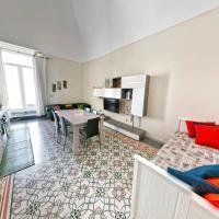 Appartamento Manfredi