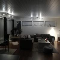 Dubble room in share hause