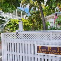 Coco Plum Inn