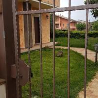 Appartamento a Passignano