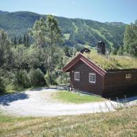 Holiday home Hemsedal Holde Hemsedal