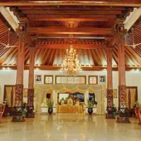 Royal Hotel Dana Solo