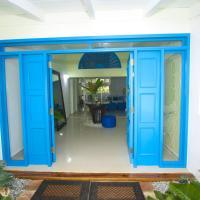 Luxury Villa los Lagos 60