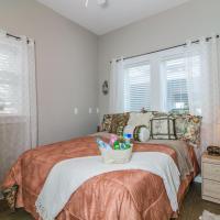 Lakeland Private Suite