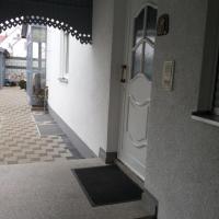 Privatzimmer