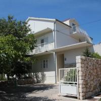 Apartments Nikola Stipišić