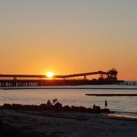 Wallaroo Beachfront Tourist Park