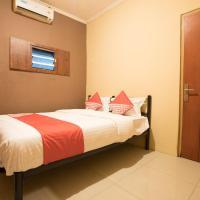 OYO 298 Gemilang Residence