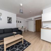 ApartPoint Arkuszowa </h2 <div class=sr-card__item sr-card__item--badges <div style=padding: 2px 0  <div class=bui-review-score c-score bui-review-score--smaller <div class=bui-review-score__badge aria-label=Skor 9.0 9.0 </div <div class=bui-review-score__content <div class=bui-review-score__title Hebat </div </div </div   </div </div <div class=sr-card__item   data-ga-track=click data-ga-category=SR Card Click data-ga-action=Hotel location data-ga-label=book_window:  day(s)  <svg alt=Lokasi penginapan class=bk-icon -iconset-geo_pin sr_svg__card_icon height=12 width=12<use xlink:href=#icon-iconset-geo_pin</use</svg <div class= sr-card__item__content   <strong class='sr-card__item--strong'Warsaw</strong • <span 350 m </span  dari Gać </div </div </div </div </a </li <div data-et-view=cJaQWPWNEQEDSVWe:1</div <li id=hotel_1655399 data-is-in-favourites=0 data-hotel-id='1655399' class=sr-card sr-card--arrow bui-card bui-u-bleed@small js-sr-card m_sr_info_icons card-halved card-halved--active   <a href=/hotel/pl/arcus-premium-hostel.ms.html target=_blank class=sr-card__row bui-card__content data-et-click=customGoal: aria-label=  Arcus Premium Hostel,  Skor 8.4,      <div class=sr-card__image js-sr_simple_card_hotel_image has-debolded-deal js-lazy-image sr-card__image--lazy data-src=https://q-ec.bstatic.com/xdata/images/hotel/square200/63365766.jpg?k=0e296ce1badd028488bd2824ad4daa923ddb26295ec93a9c492eacd94eccd52d&o=&s=1,https://r-ec.bstatic.com/xdata/images/hotel/max1024x768/63365766.jpg?k=84cb8287cdf67047a6343833d7bf65d020b91a041f6f40f2f1f1ccca765ad667&o=&s=1  <div class=sr-card__image-inner css-loading-hidden </div <noscript <div class=sr-card__image--nojs style=background-image: url('https://q-ec.bstatic.com/xdata/images/hotel/square200/63365766.jpg?k=0e296ce1badd028488bd2824ad4daa923ddb26295ec93a9c492eacd94eccd52d&o=&s=1')</div </noscript </div <div class=sr-card__details data-et-click=     <div class=sr-card_details__inner <h2 class=sr-card__name u-margin:0 u-padding
