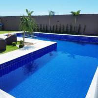 Casa em Rio das Ostras