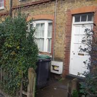 lordshiplane shared house