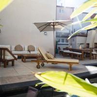 Booking.com: Hoteles en Carabaña. ¡Reservá tu hotel ahora!