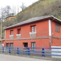 Booking.com: Hoteles en Puente de los Fierros. ¡Reservá tu ...