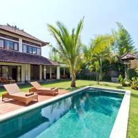 Villa Ni Luh