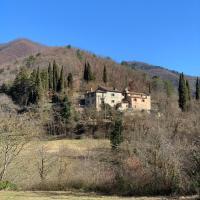 San Martino Vald'Afra