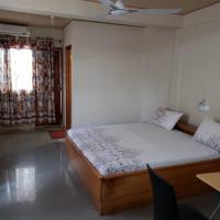 Besta Guesthouse