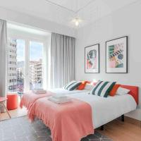 NLC Rooms & Suites