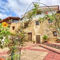 Booking.com: Hoteles en Hoz de Mena. ¡Reservá tu hotel ahora!