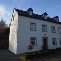Landhaus Monika I