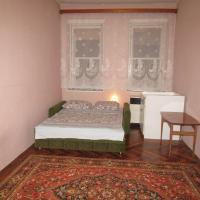 Királd room