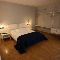 Master Hotel Reggio Emilia