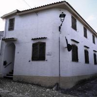 Casa Vacanza Grazia