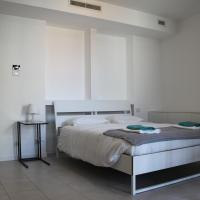 Luxory Suites