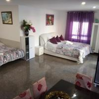 Guest House Lana Denia