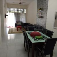 Zah'ra Homestay </h2 <div class=sr-card__item sr-card__item--badges <div style=padding: 2px 0    </div </div <div class=sr-card__item   data-ga-track=click data-ga-category=SR Card Click data-ga-action=Hotel location data-ga-label=book_window:  day(s)  <svg alt=Property location  class=bk-icon -iconset-geo_pin sr_svg__card_icon height=12 width=12<use xlink:href=#icon-iconset-geo_pin</use</svg <div class= sr-card__item__content   <strong class='sr-card__item--strong'Kuala Lipis</strong • <span 3.7 miles </span  from Gua Sai </div </div </div </div </a </li <div data-et-view=cJaQWPWNEQEDSVWe:1</div <li id=hotel_4052346 data-is-in-favourites=0 data-hotel-id='4052346' class=sr-card sr-card--arrow bui-card bui-u-bleed@small js-sr-card m_sr_info_icons card-halved card-halved--active   <a href=/hotel/my/u-design-kuala-lipis.en-gb.html target=_blank class=sr-card__row bui-card__content data-et-click=customGoal: aria-label=  U Design Hotel Kuala Lipis,  Scored 8.7 ,      <div class=sr-card__image js-sr_simple_card_hotel_image has-debolded-deal js-lazy-image sr-card__image--lazy data-src=https://q-ec.bstatic.com/xdata/images/hotel/square200/161008580.jpg?k=14fbaffe1e15ed15af7fd7566166109c28898494f823d19c9a04dab0800809d5&o=&s=1,https://q-ec.bstatic.com/xdata/images/hotel/max1024x768/161008580.jpg?k=a397d9938b1c25cfa83012e017acc55d79b2192782dfca326c1b51b858cd8cdd&o=&s=1  <div class=sr-card__image-inner css-loading-hidden </div <noscript <div class=sr-card__image--nojs style=background-image: url('https://q-ec.bstatic.com/xdata/images/hotel/square200/161008580.jpg?k=14fbaffe1e15ed15af7fd7566166109c28898494f823d19c9a04dab0800809d5&o=&s=1')</div </noscript </div <div class=sr-card__details data-et-click=     <div class=sr-card_details__inner <h2 class=sr-card__name u-margin:0 u-padding:0 data-ga-track=click data-ga-category=SR Card Click data-ga-action=Hotel name data-ga-label=book_window:  day(s)  U Design Hotel Kuala Lipis </h2 <div class=sr-card__item sr-card__item--badges <div